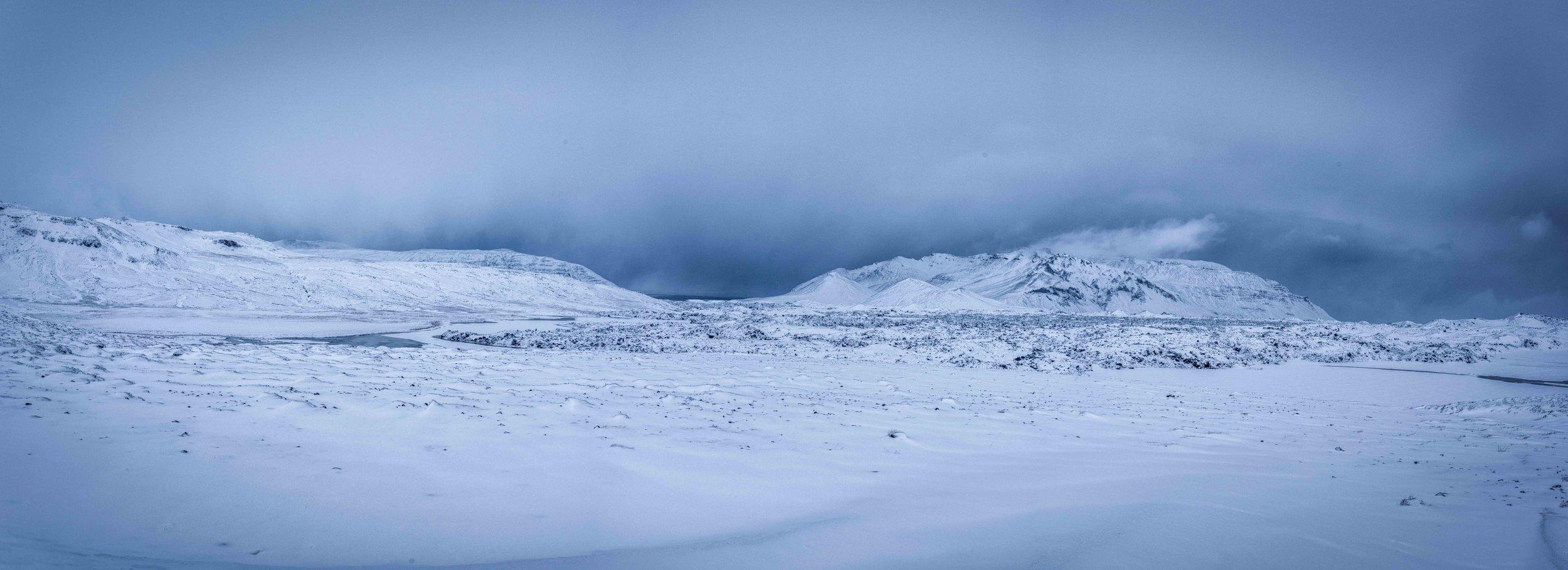 Iceland 2018 - Monday day 2--3.jpg