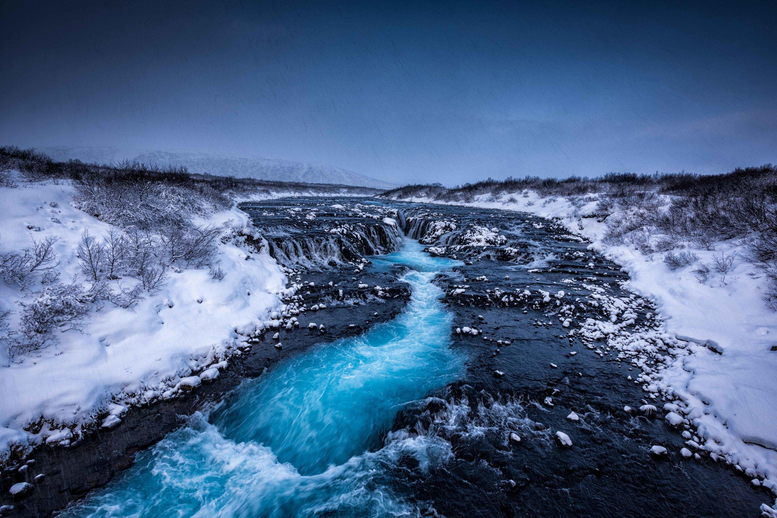 Iceland 2018 - Tuesday day 3--2.jpg