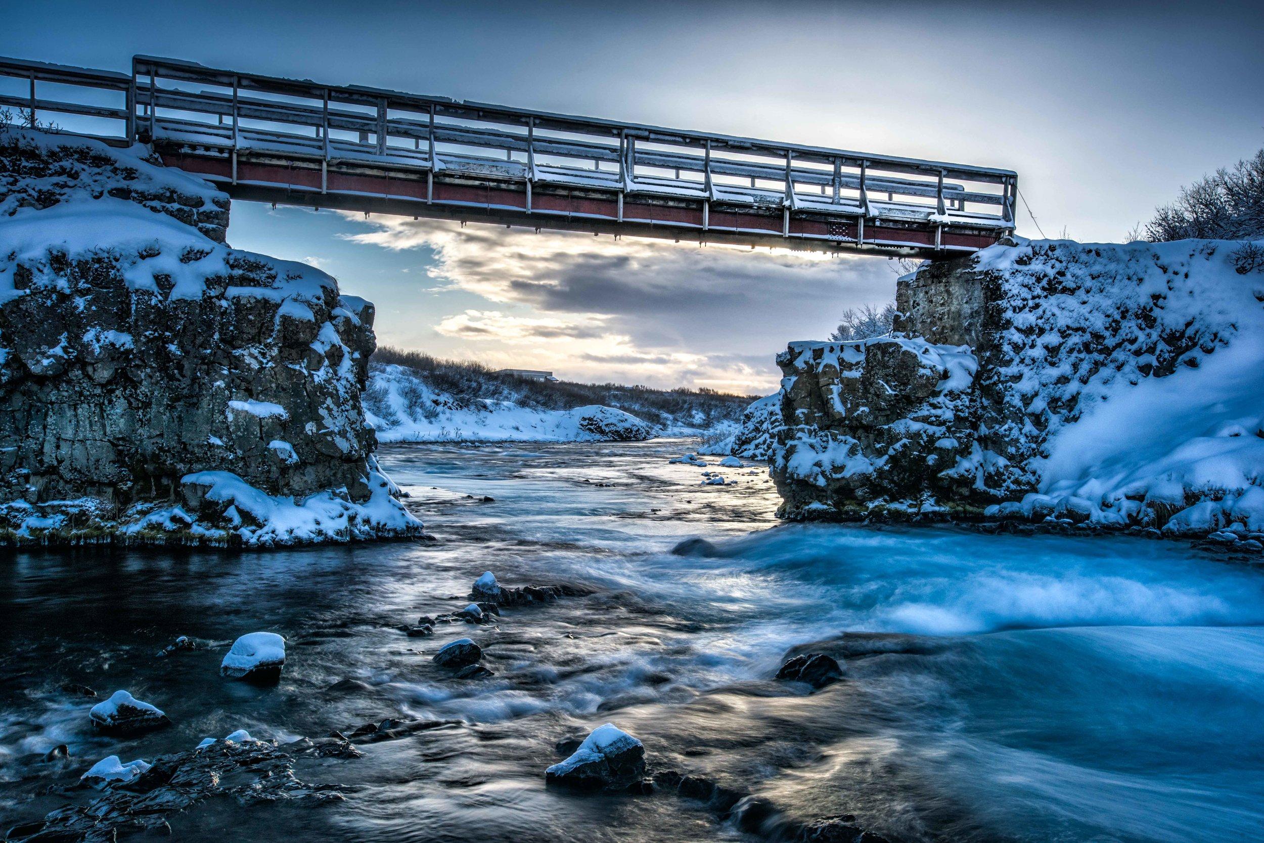 Iceland 2018 - Tuesday day 3--4.jpg