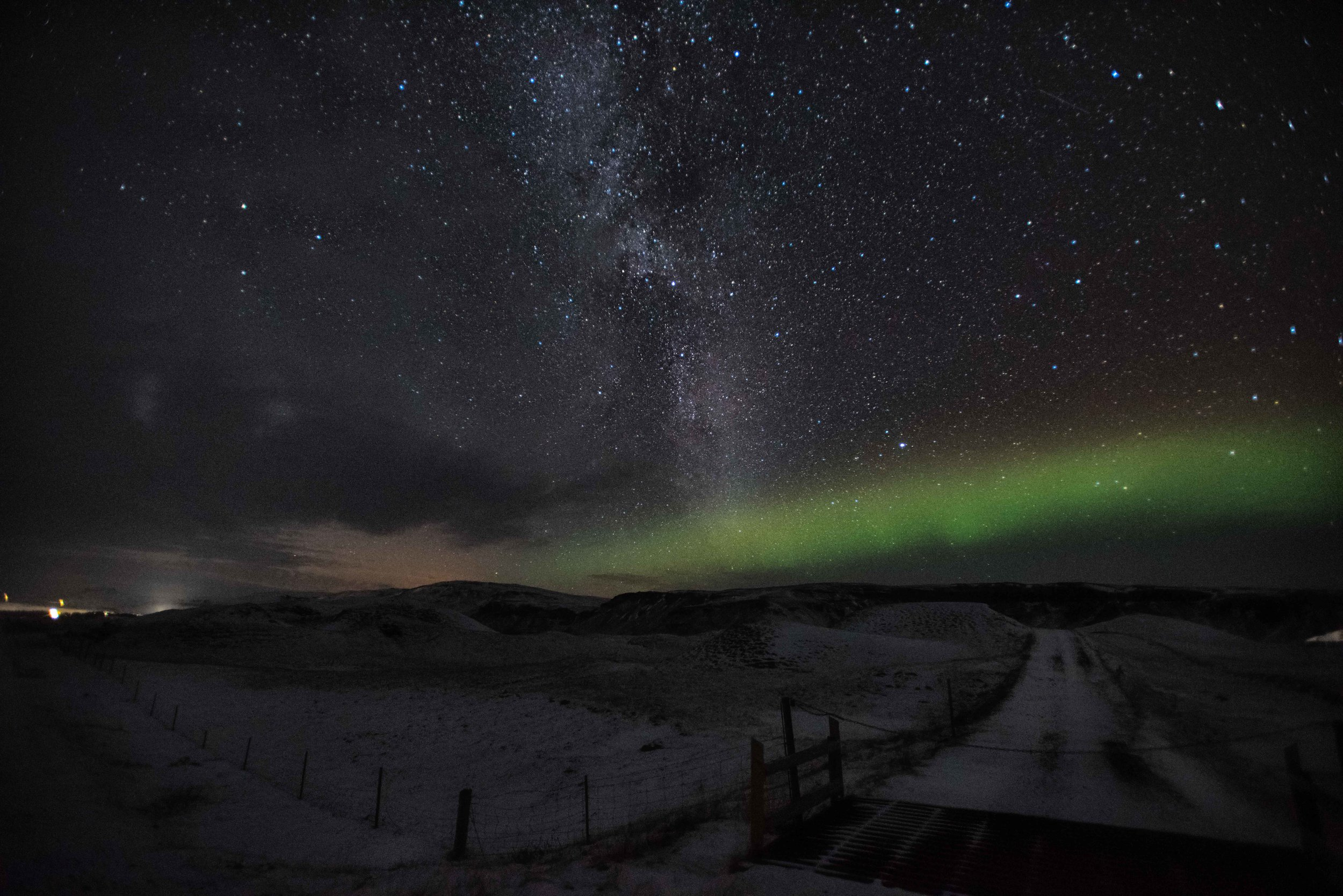 Iceland 2018 - Tuesday day 3--8.jpg