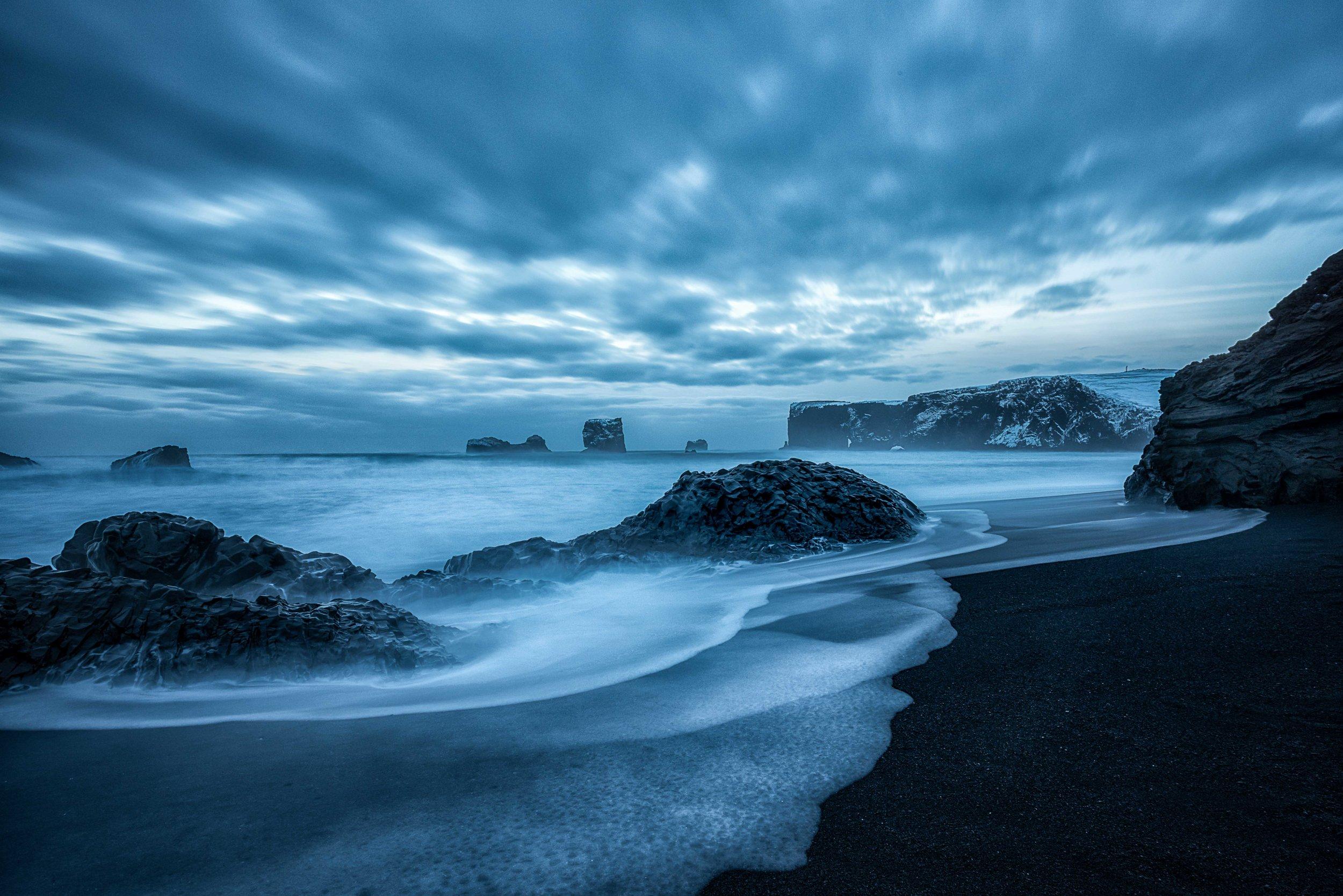 Iceland 2018 - Tuesday day 3--7.jpg