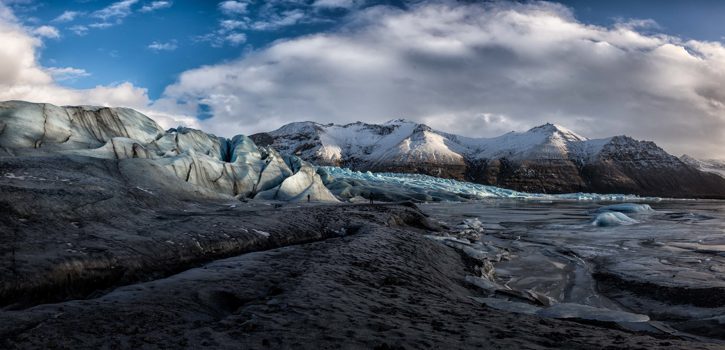 Iceland 2018 - Wednesday day 4--3.jpg