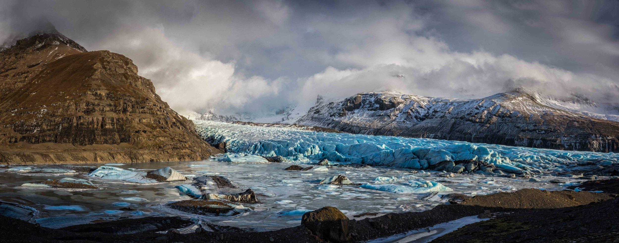 Iceland 2018 - Wednesday day 4--5.jpg