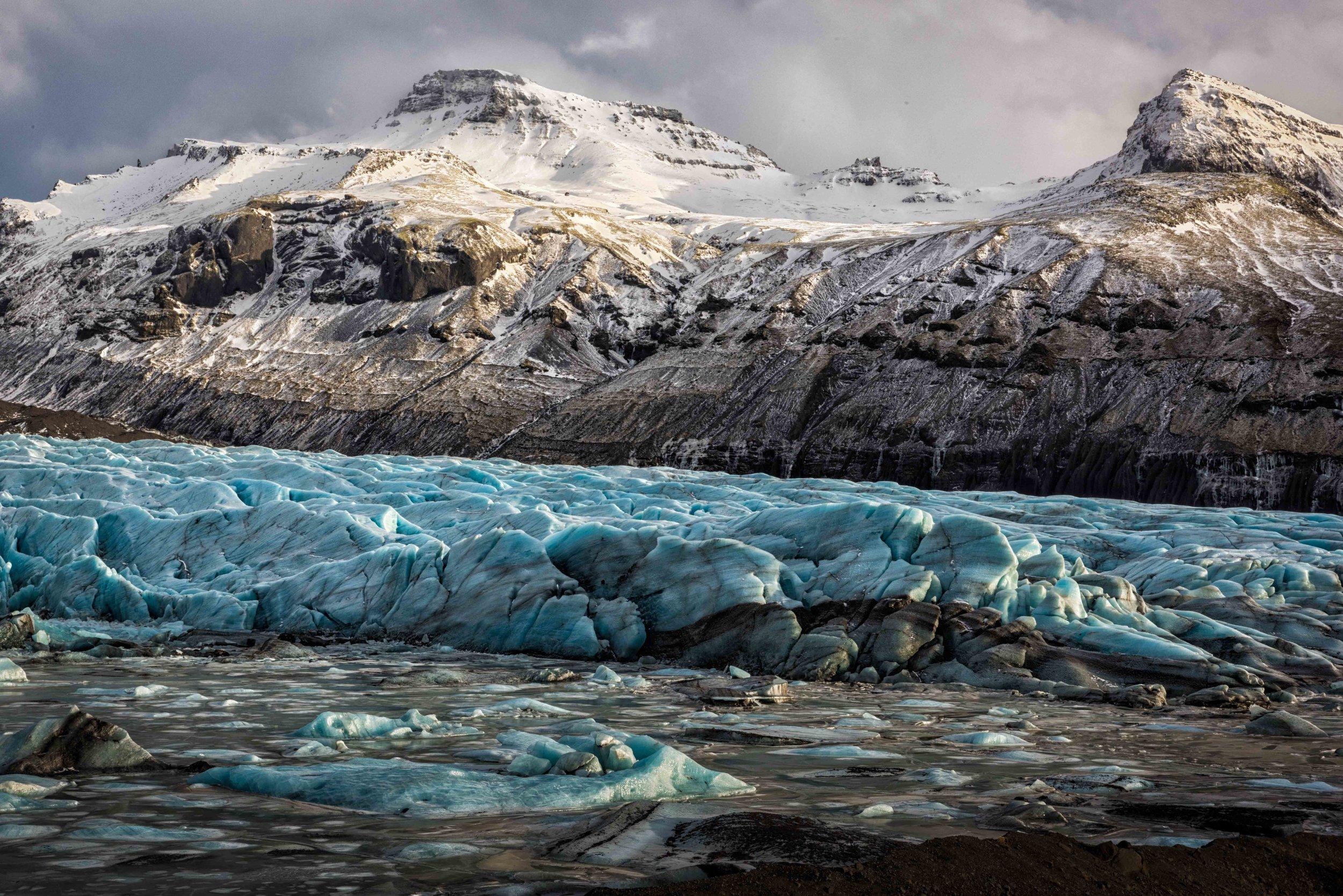 Iceland 2018 - Wednesday day 4--6.jpg