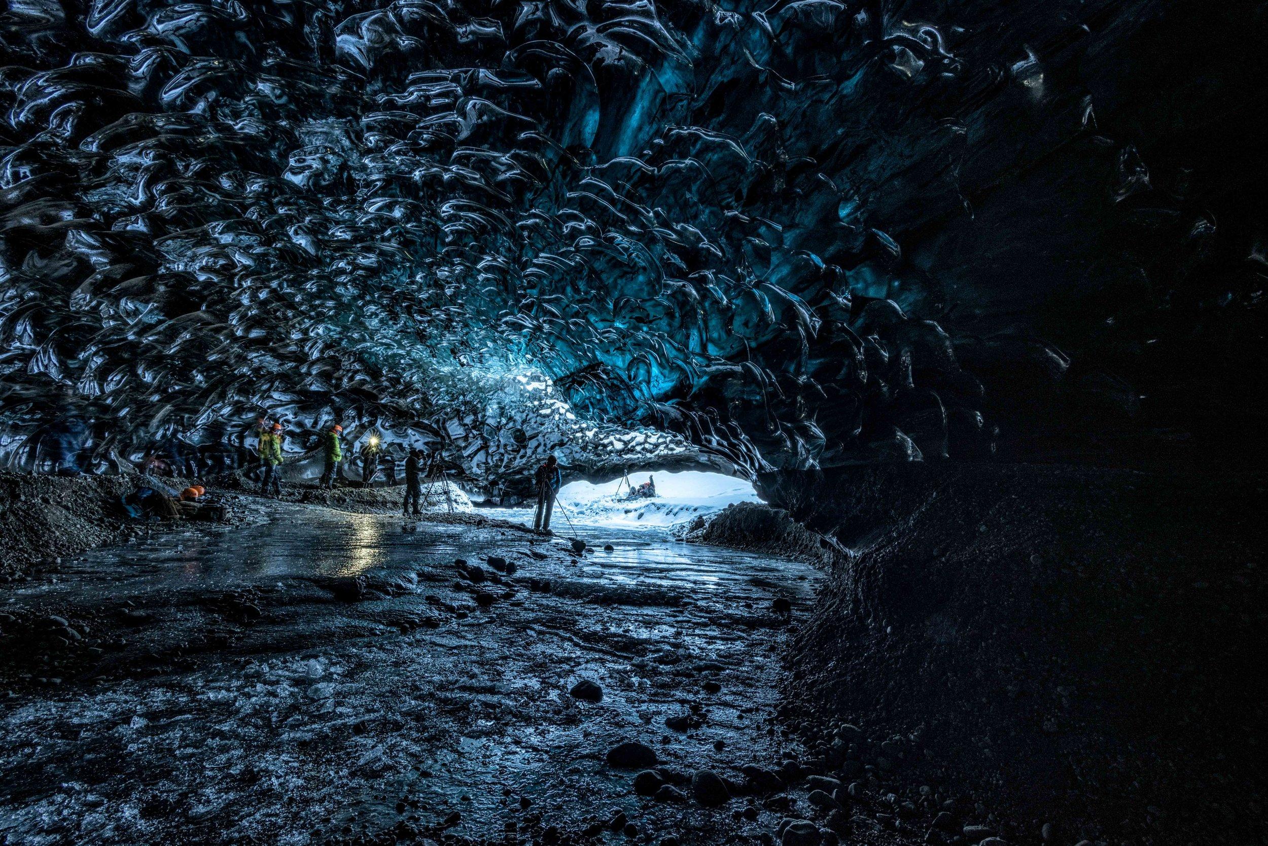 Iceland 2018 - Thursday day 5--4.jpg