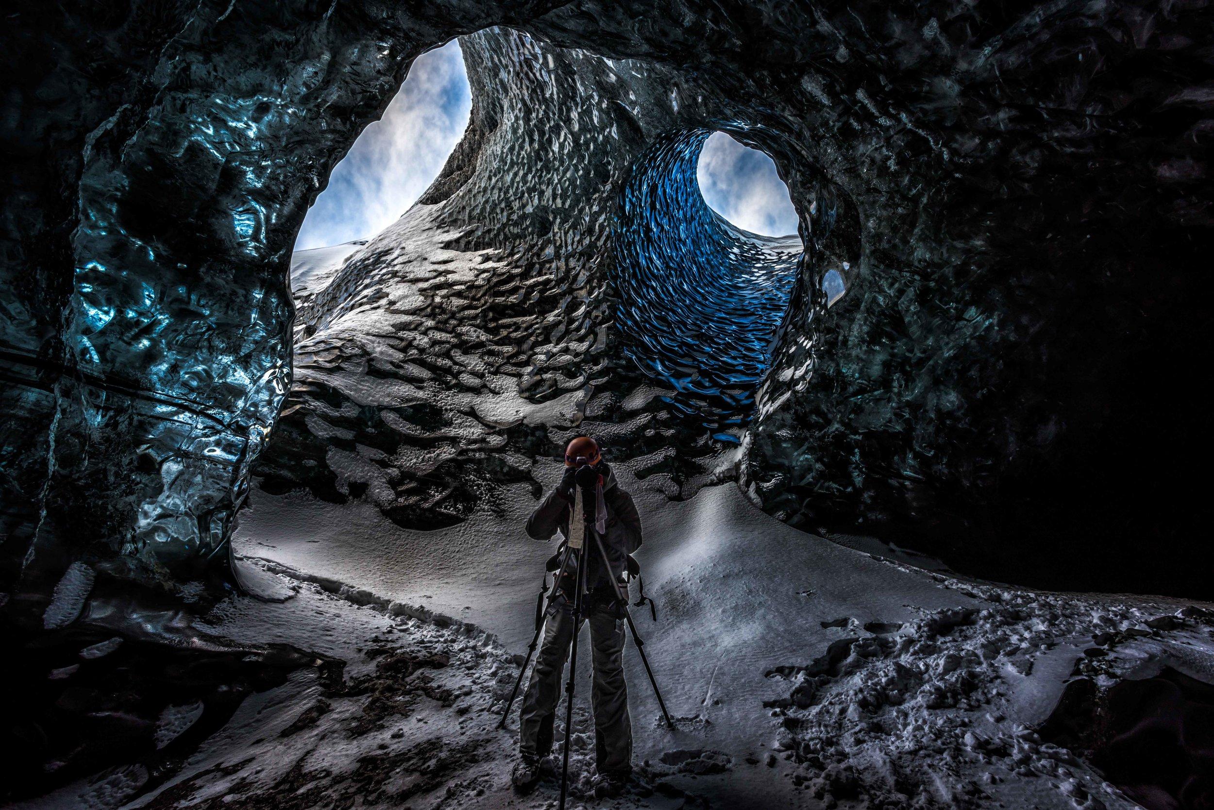 Iceland 2018 - Thursday day 5--7.jpg