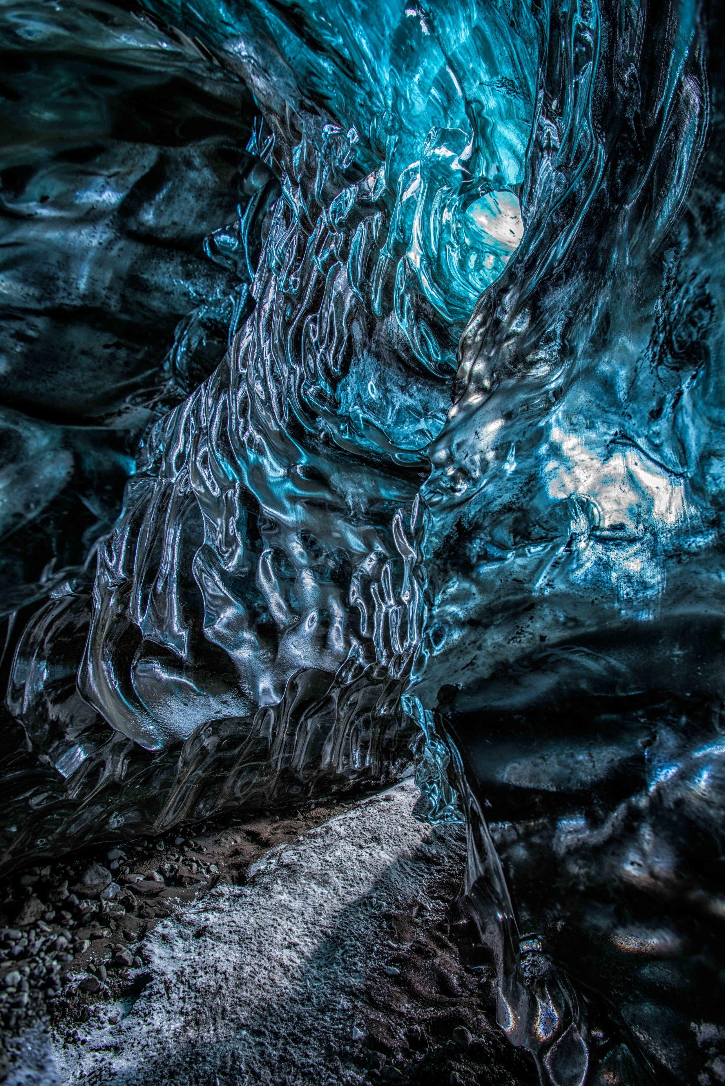 Iceland 2018 - Thursday day 5--10.jpg