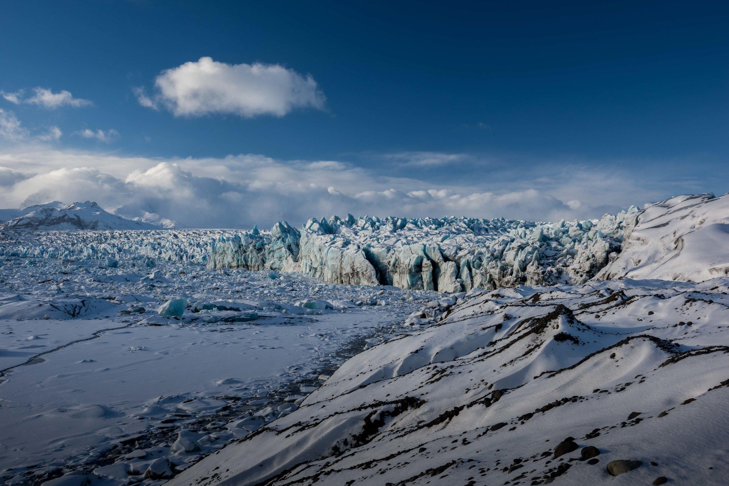 Iceland 2018 - Thursday day 5-2250.jpg