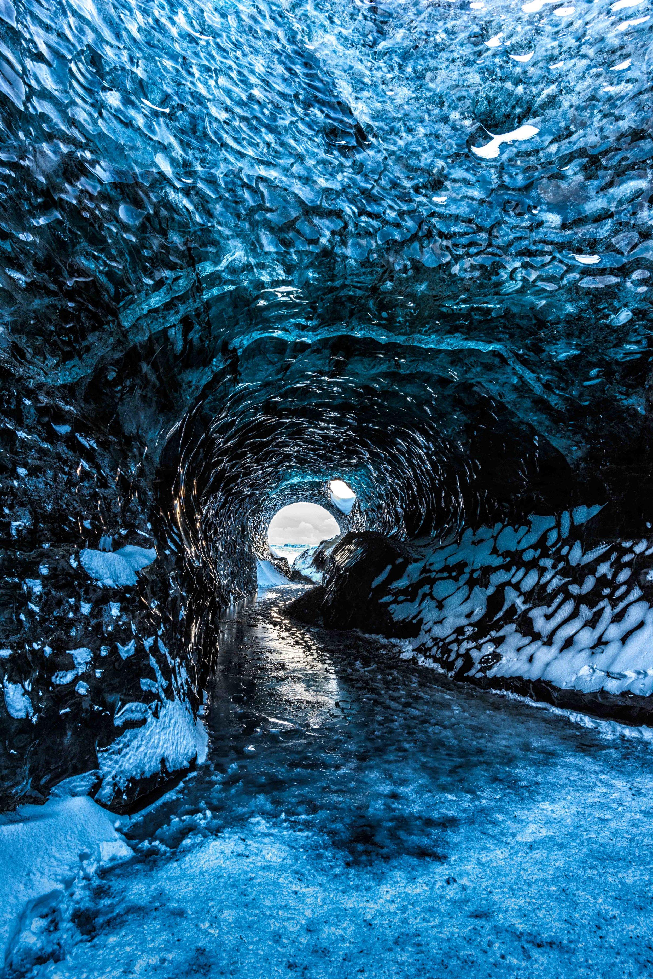 Iceland 2018 - Thursday day 5--17.jpg