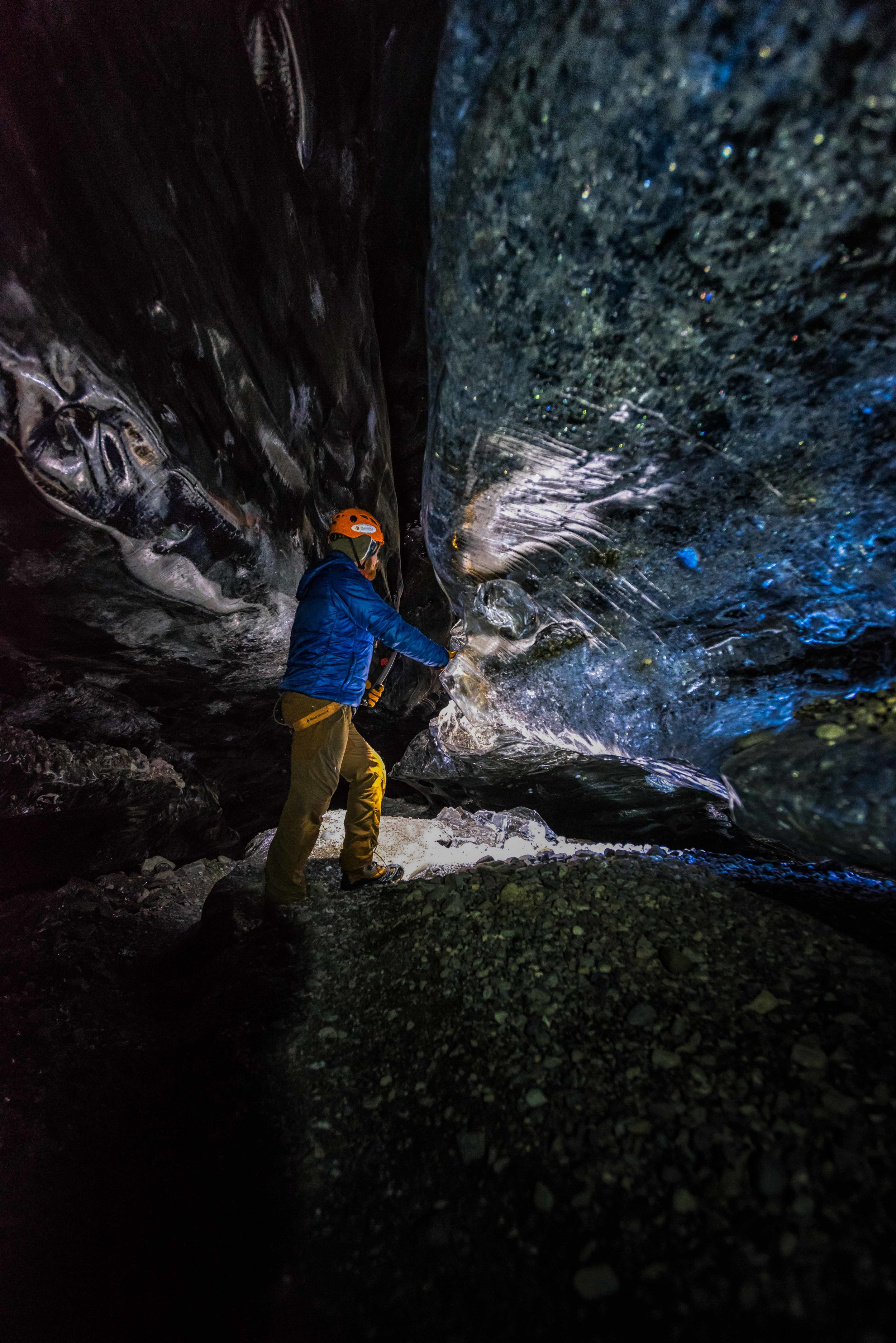 Iceland 2018 - Thursday day 5--15.jpg