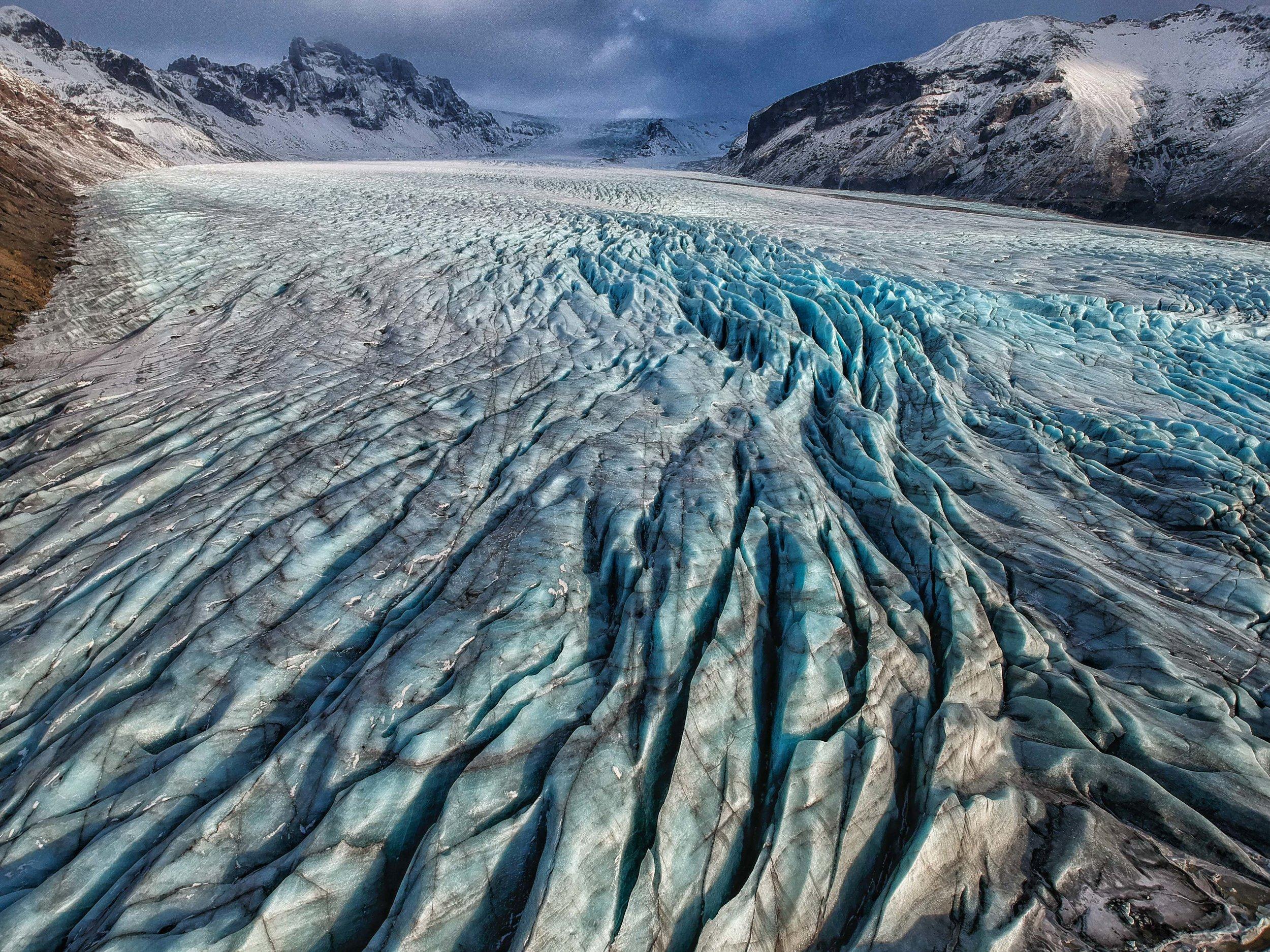 Iceland 2018 - Drone--2.jpg