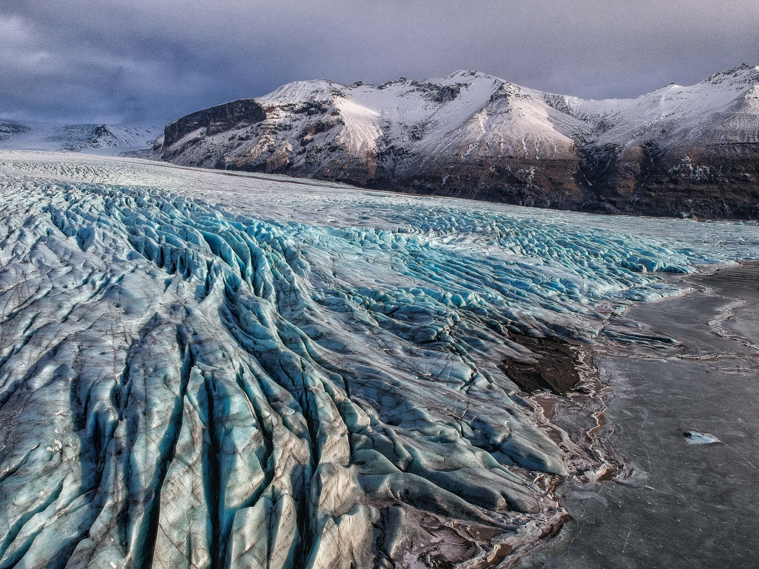Iceland 2018 - Drone--4.jpg