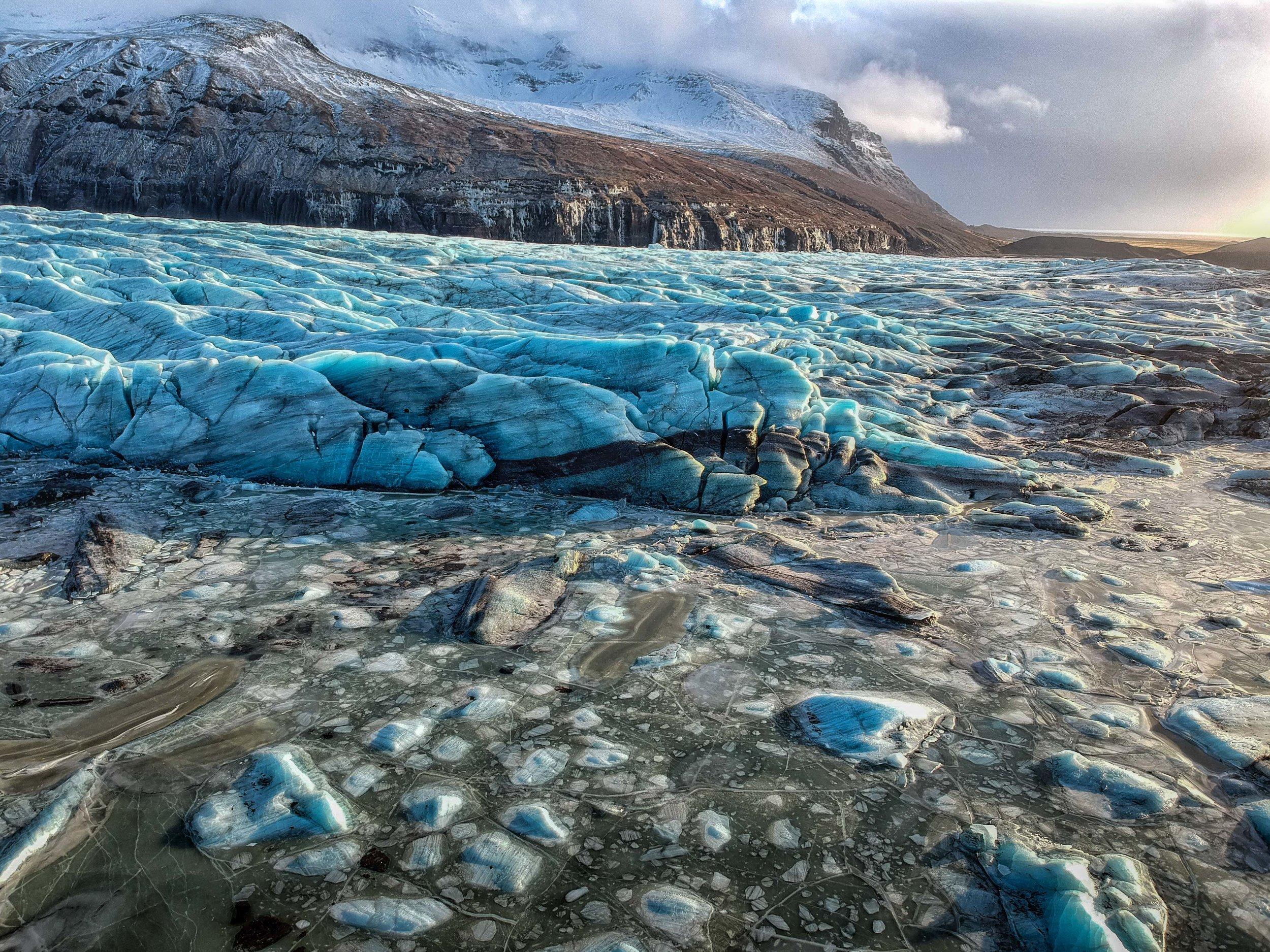 Iceland 2018 - Drone--5.jpg