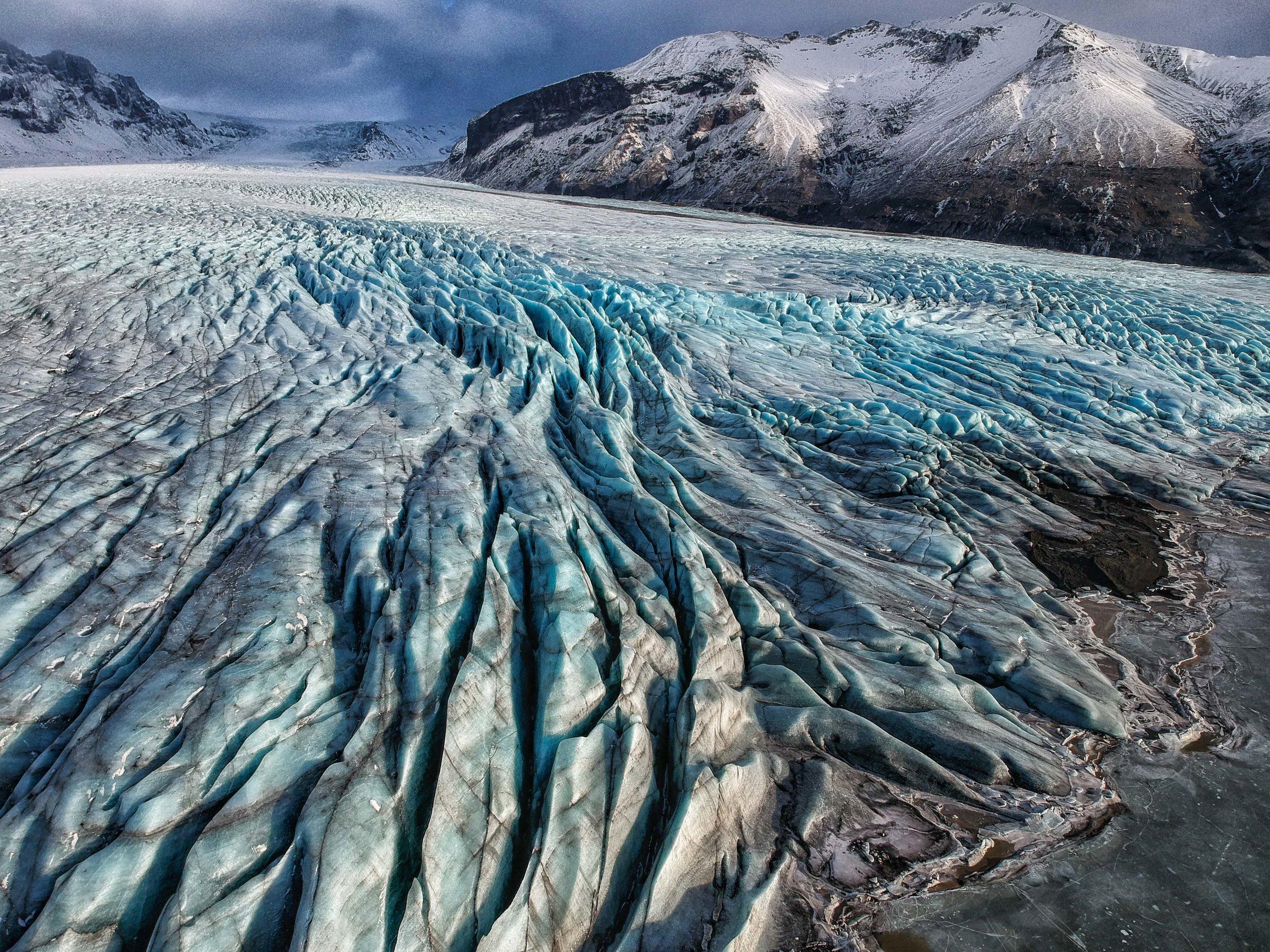 Iceland 2018 - Drone--3.jpg