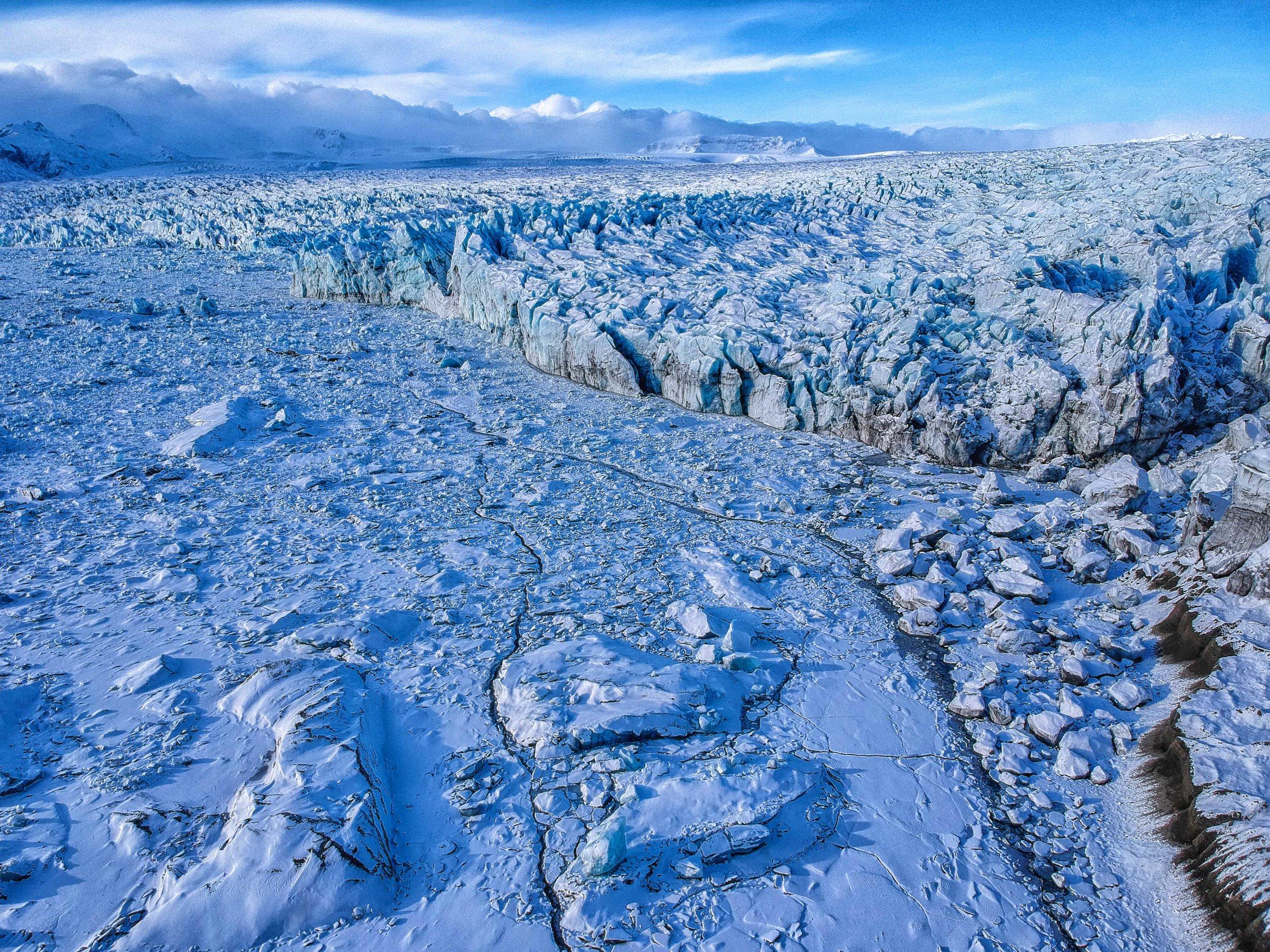 Iceland 2018 - Drone--6.jpg
