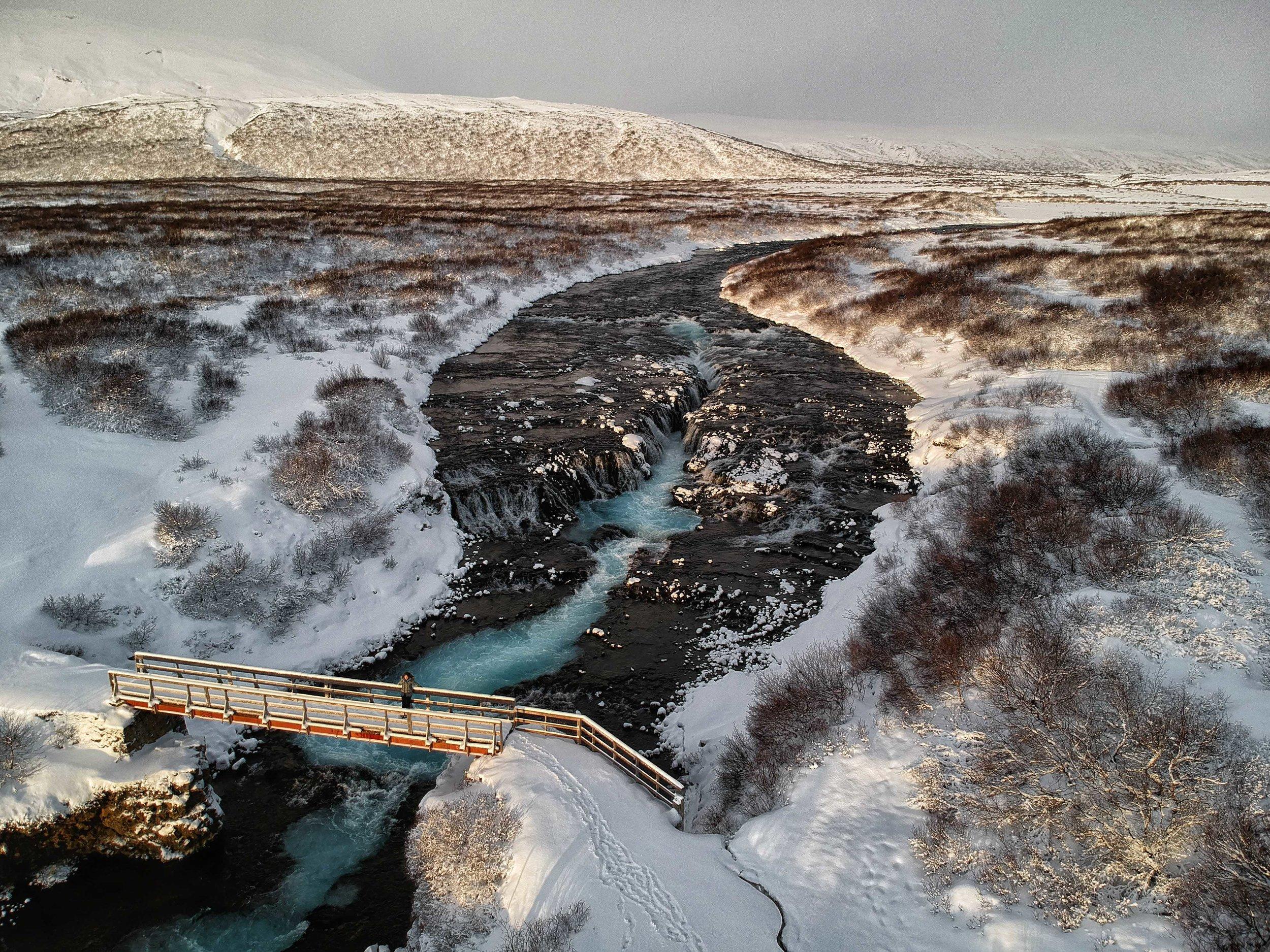 Iceland 2018 - Drone-0121.jpg