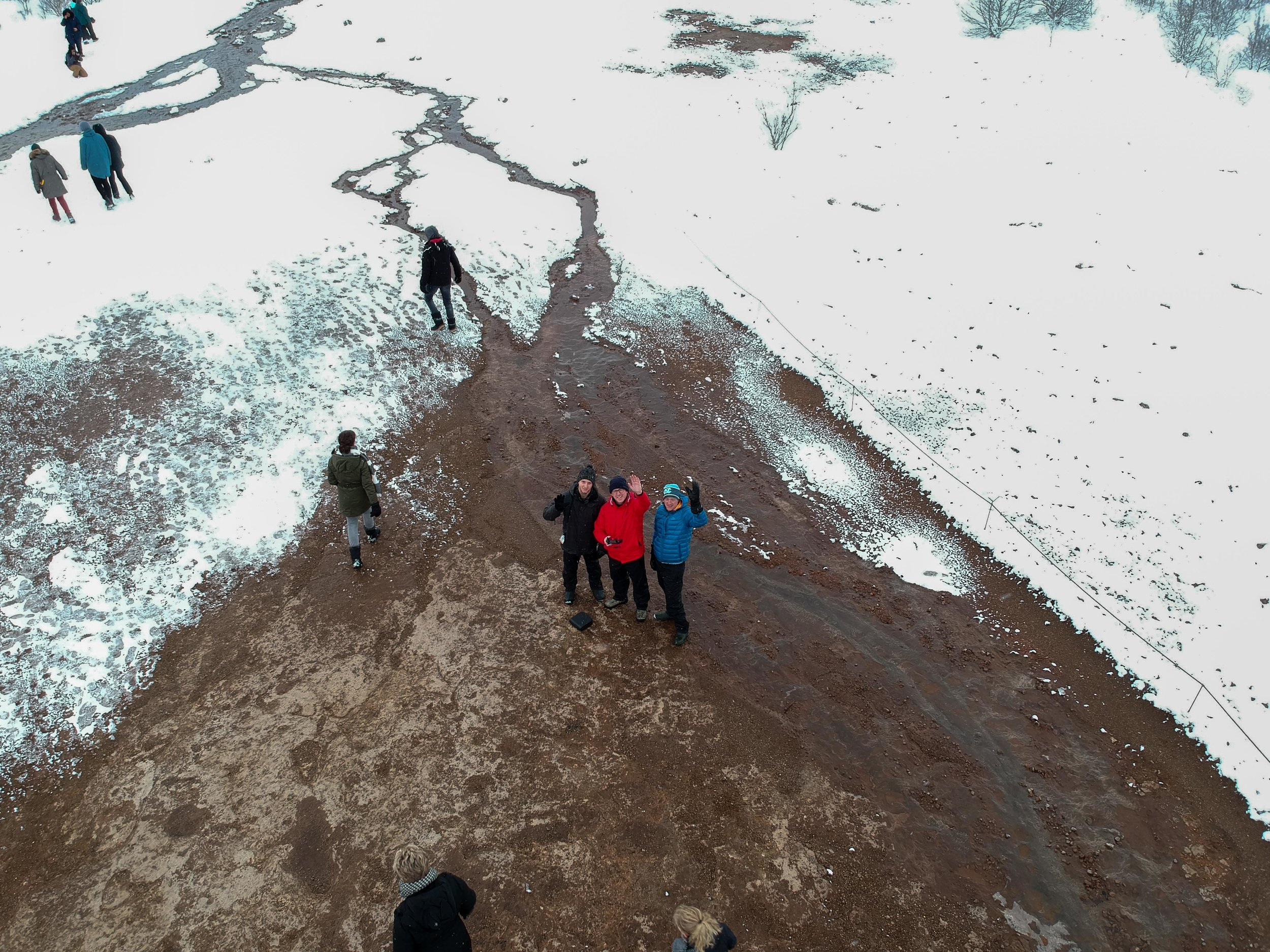 Iceland 2018 - Drone-0138.jpg