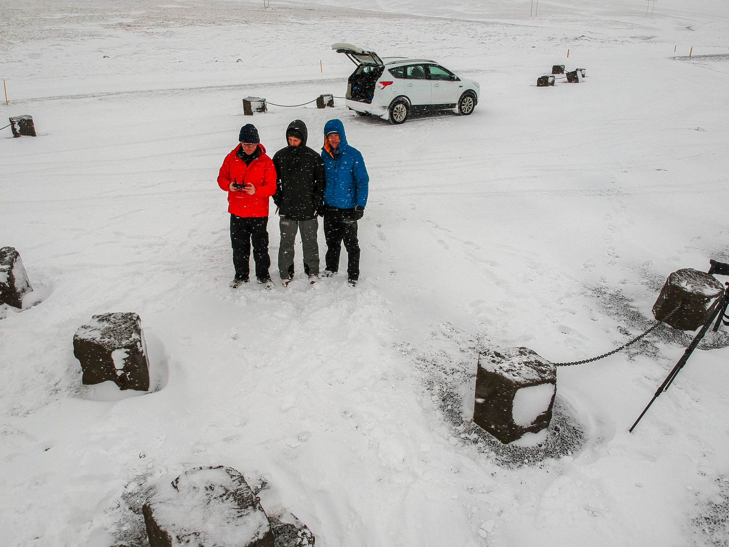 Iceland 2018 - Drone-0108.jpg