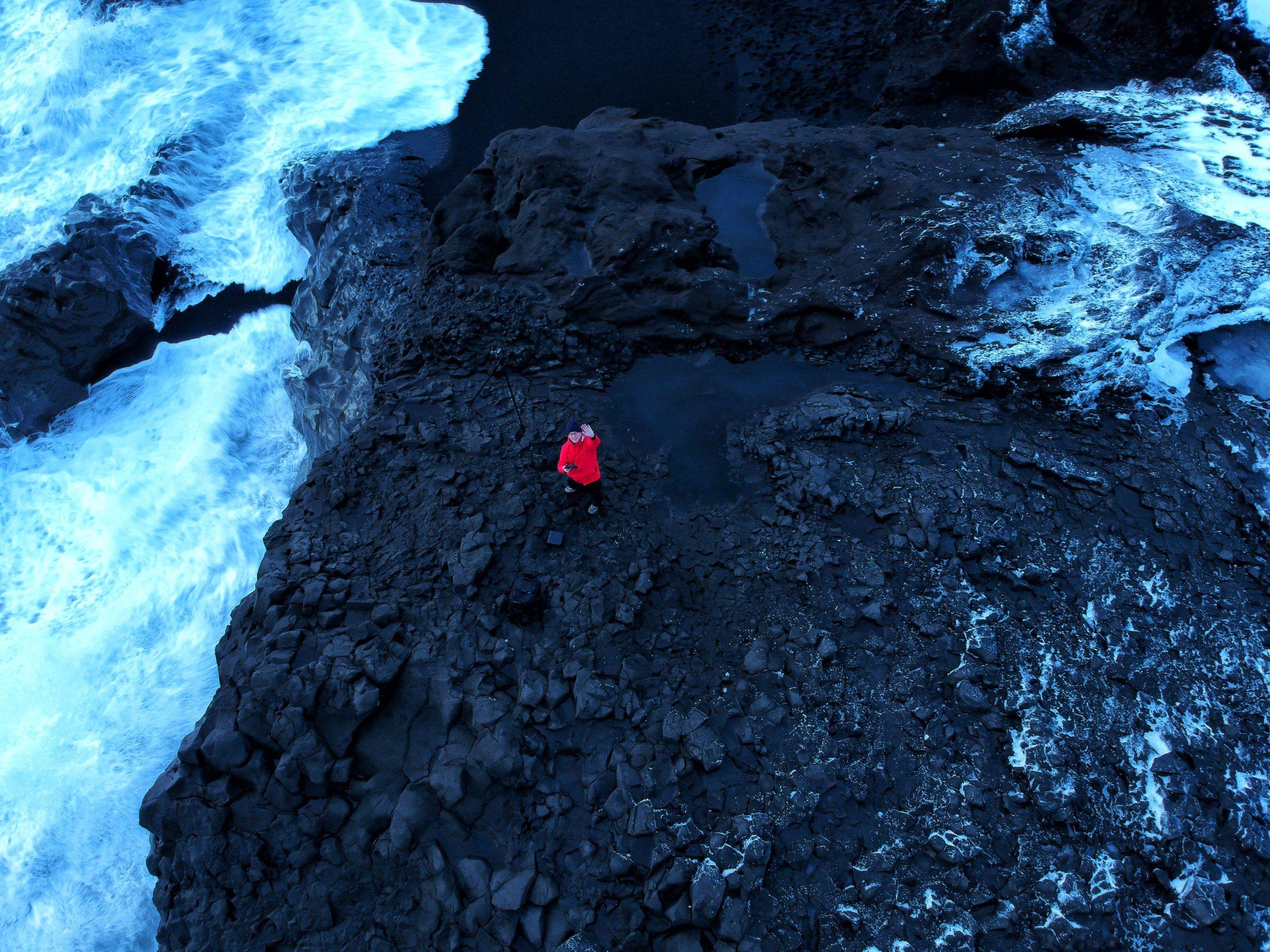 Iceland 2018 - Drone-0146.jpg