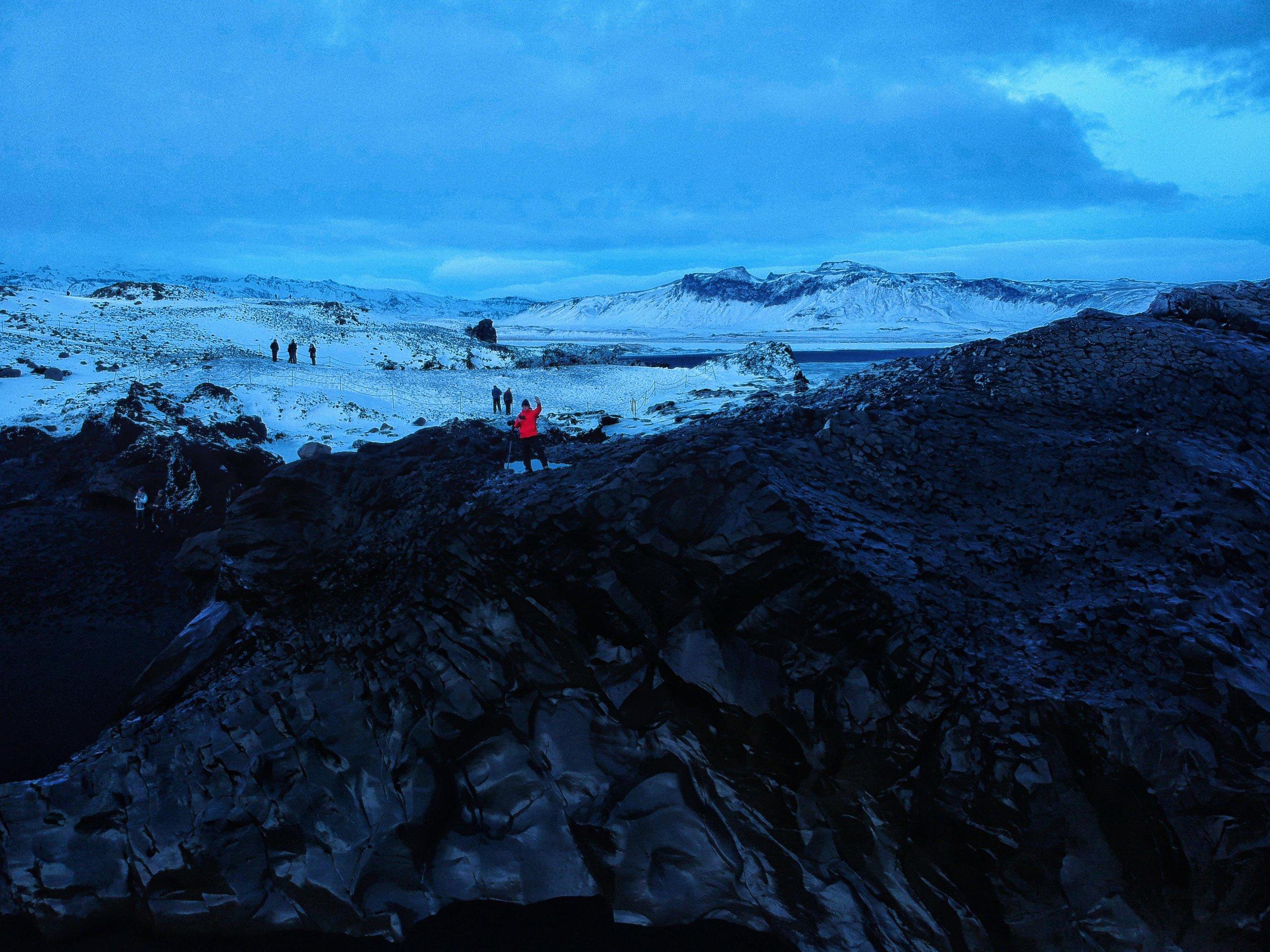 Iceland 2018 - Drone-0149.jpg