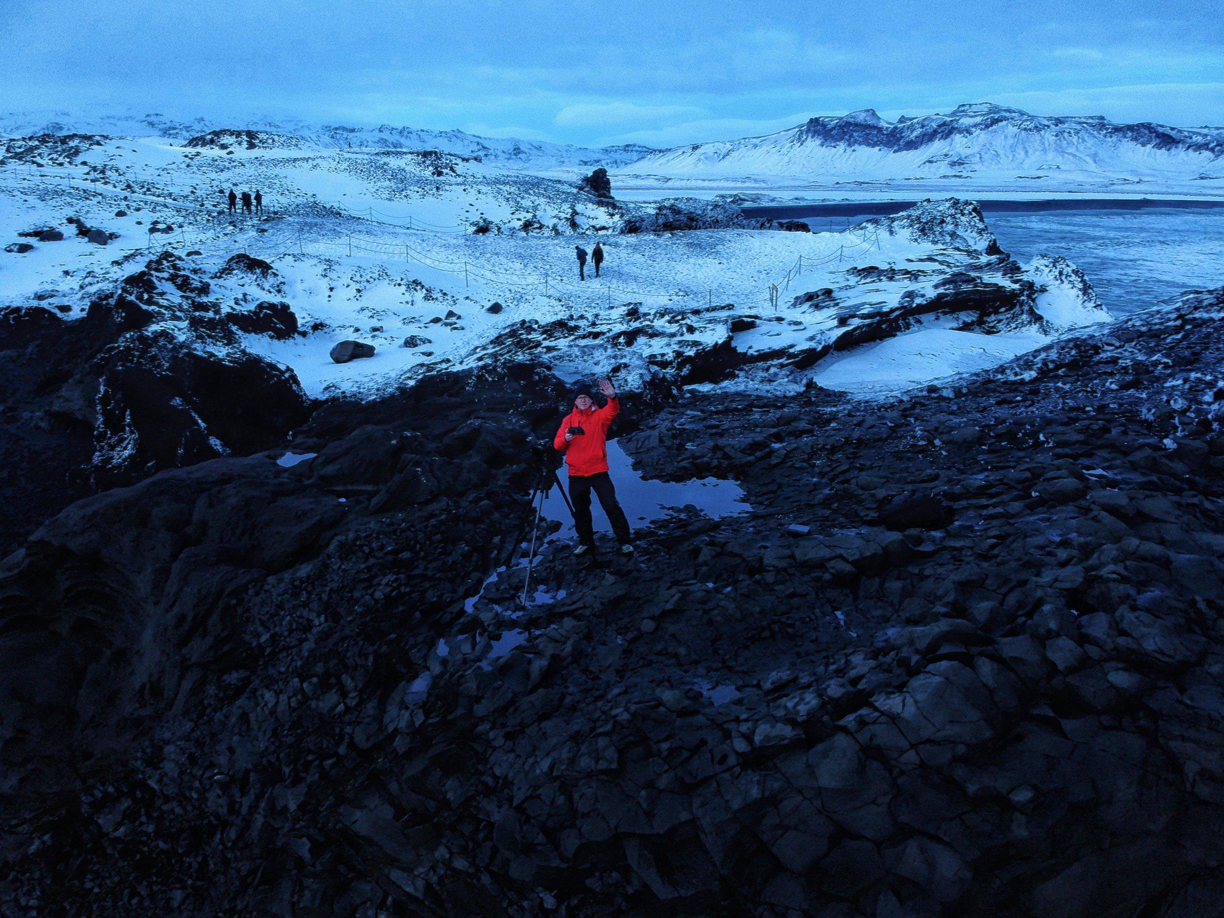 Iceland 2018 - Drone-0150.jpg