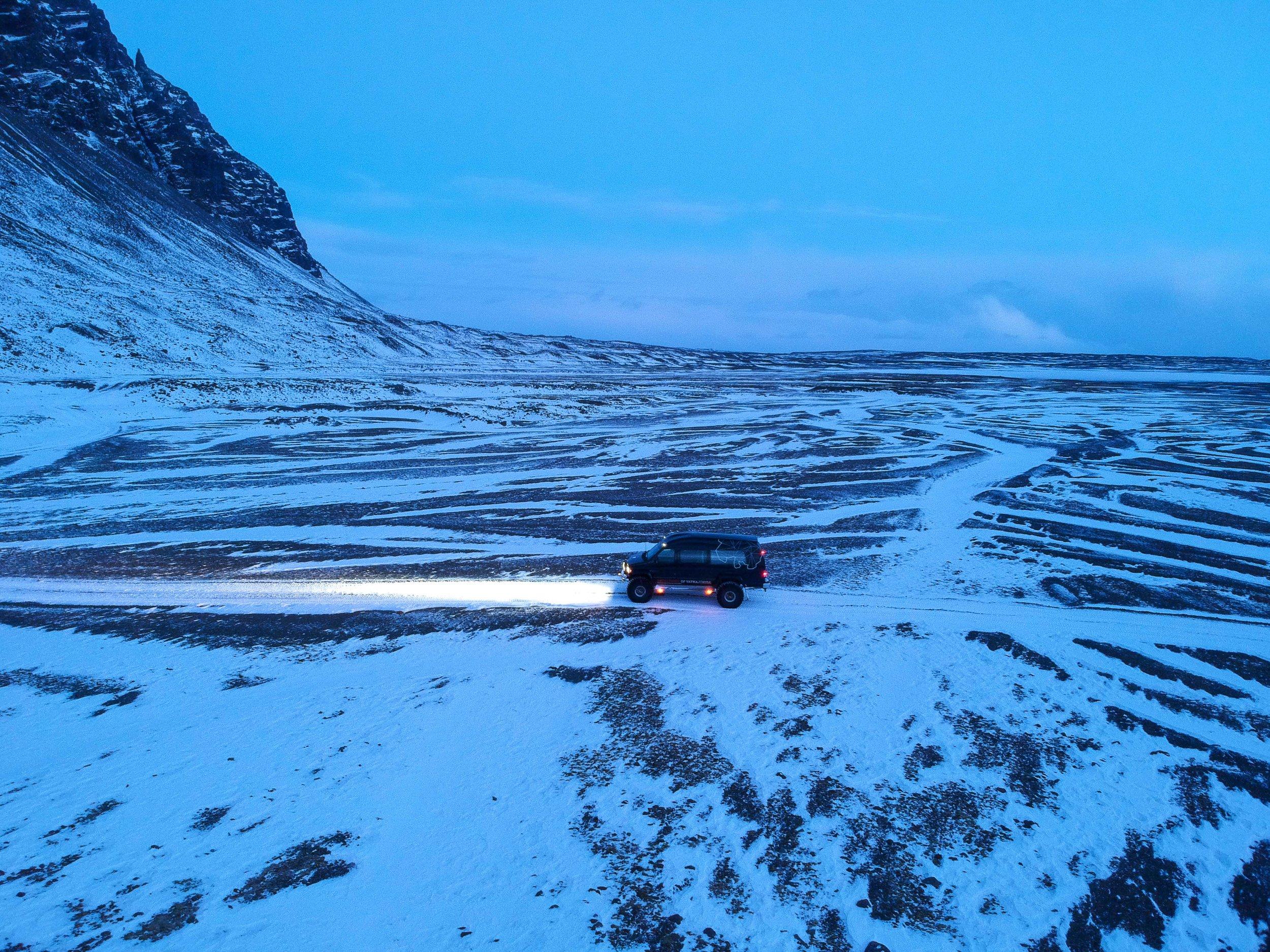 Iceland 2018 - Drone-0248.jpg