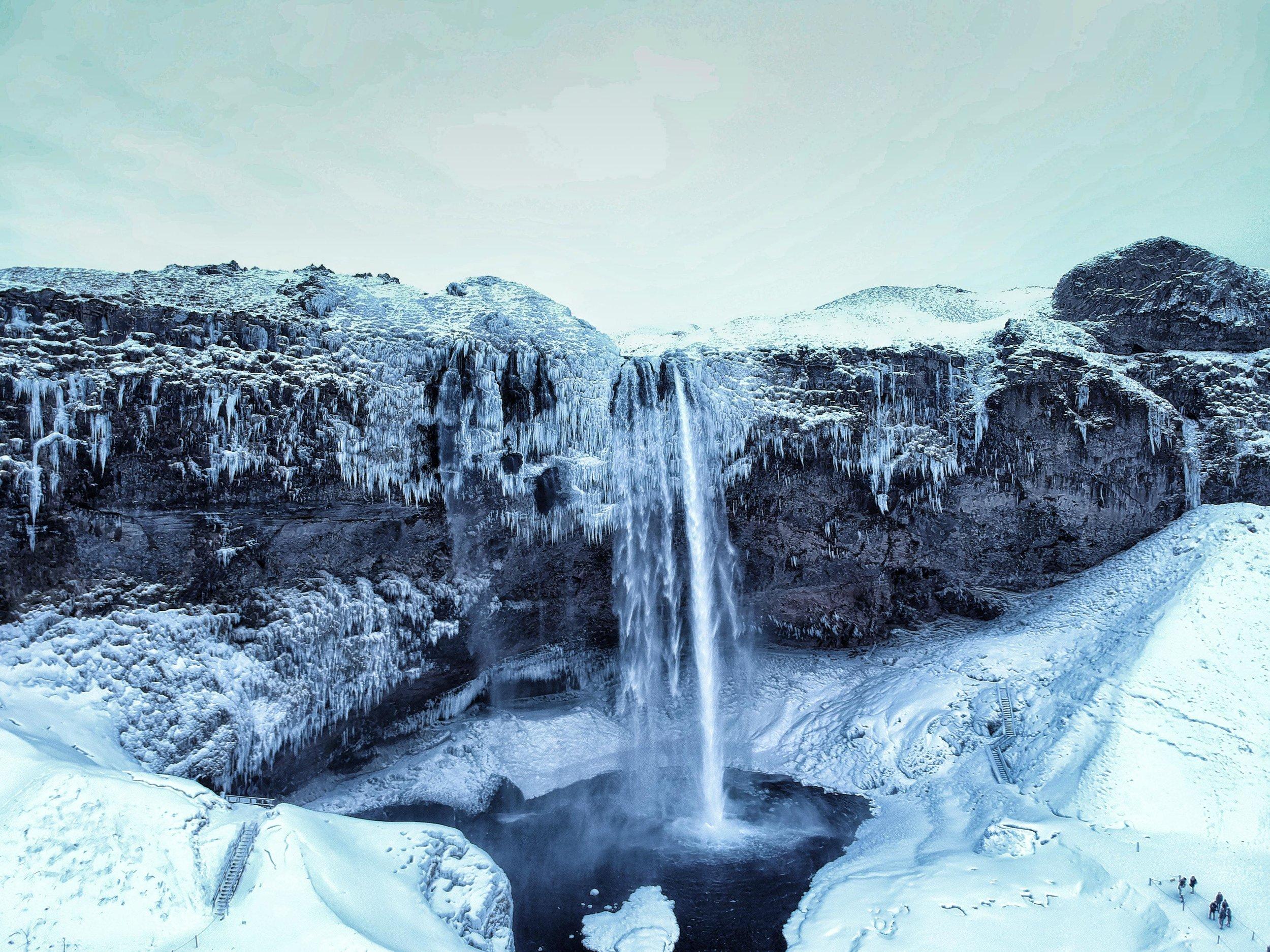 Iceland 2018 - Friday day 6-0282.jpg
