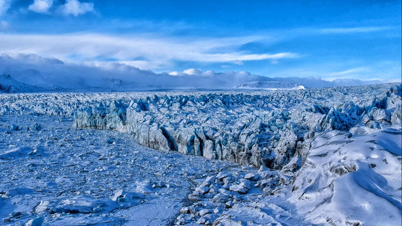 Iceland 2018 - Drone Pano-.jpg