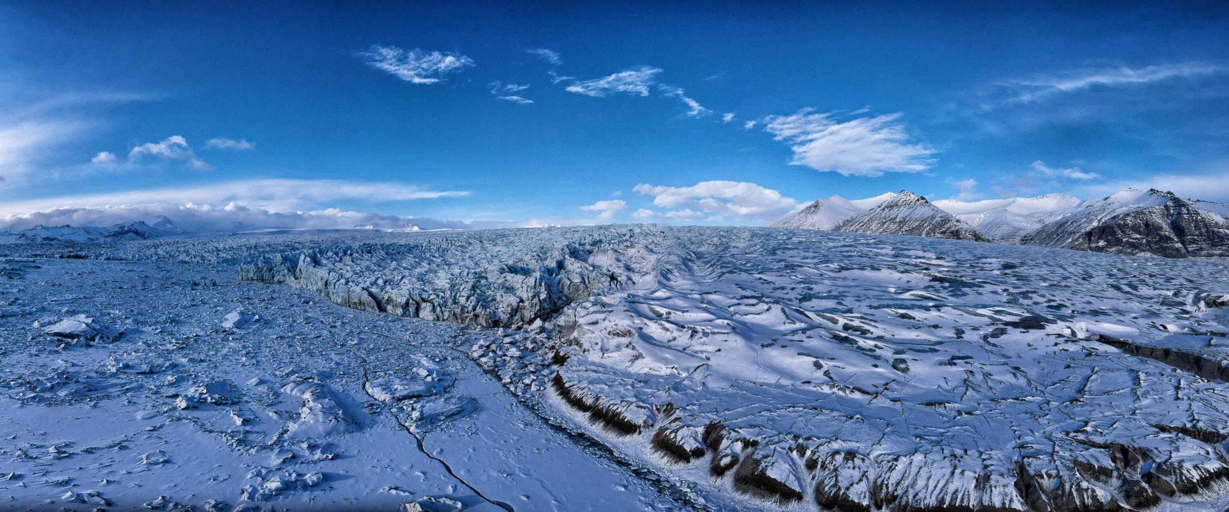 Iceland 2018 - Drone Pano--7.jpg