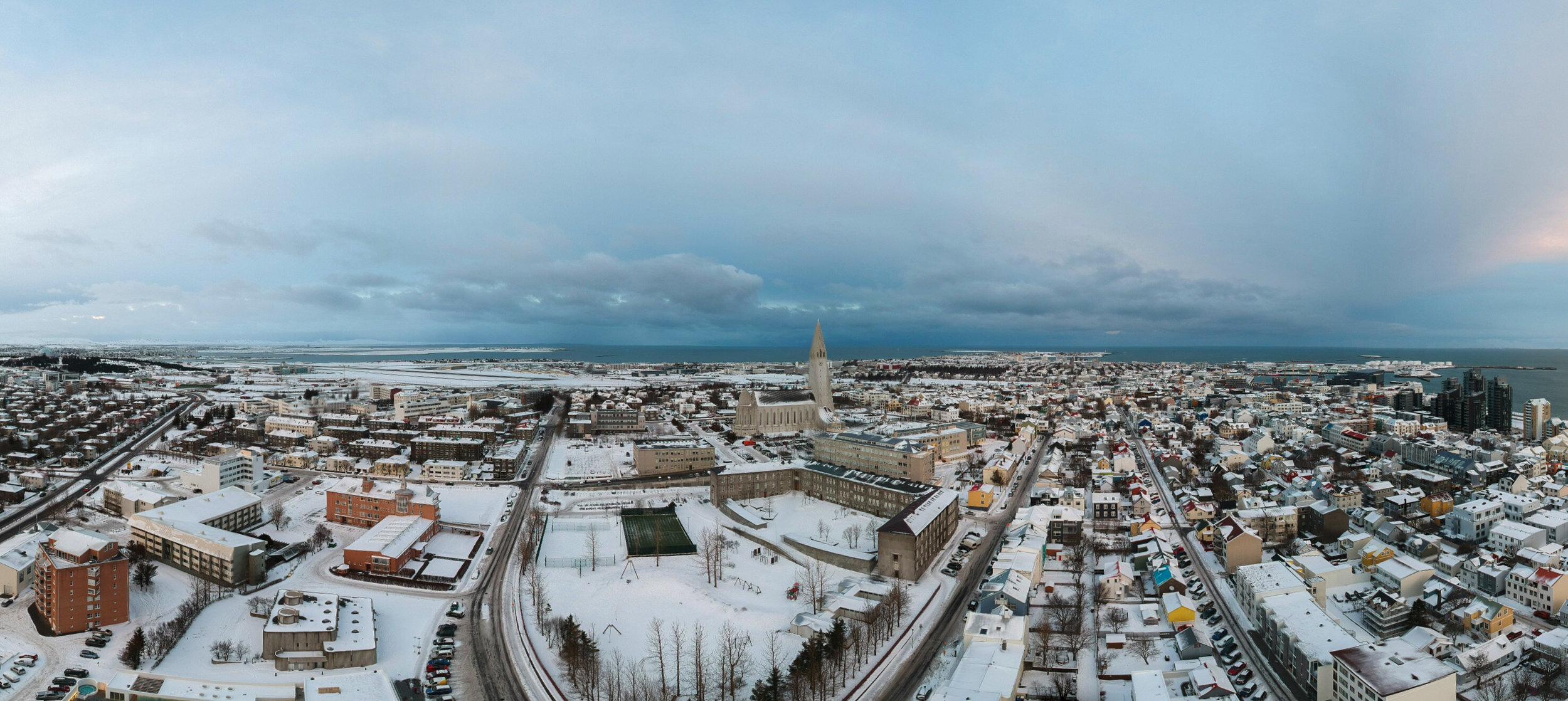 Iceland 2018 - Drone Pano-0081.jpg