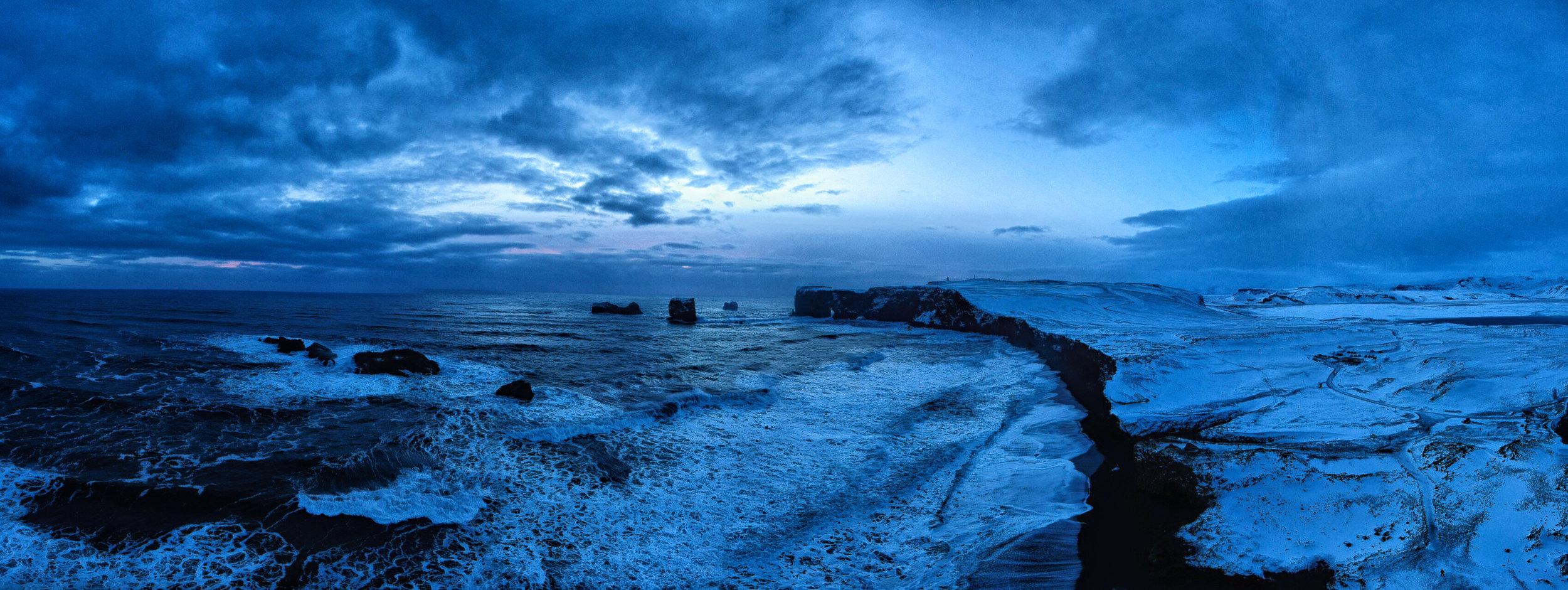 Iceland 2018 - Drone Pano--4.jpg