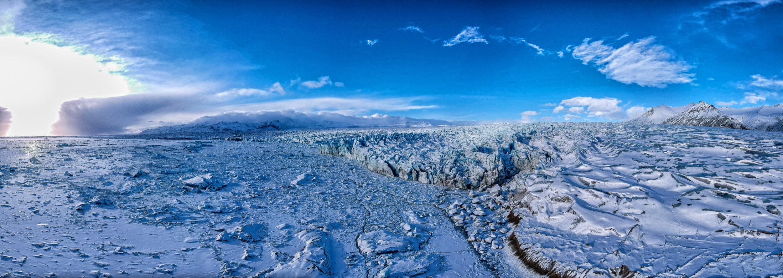 Iceland 2018 - Drone Pano--5.jpg