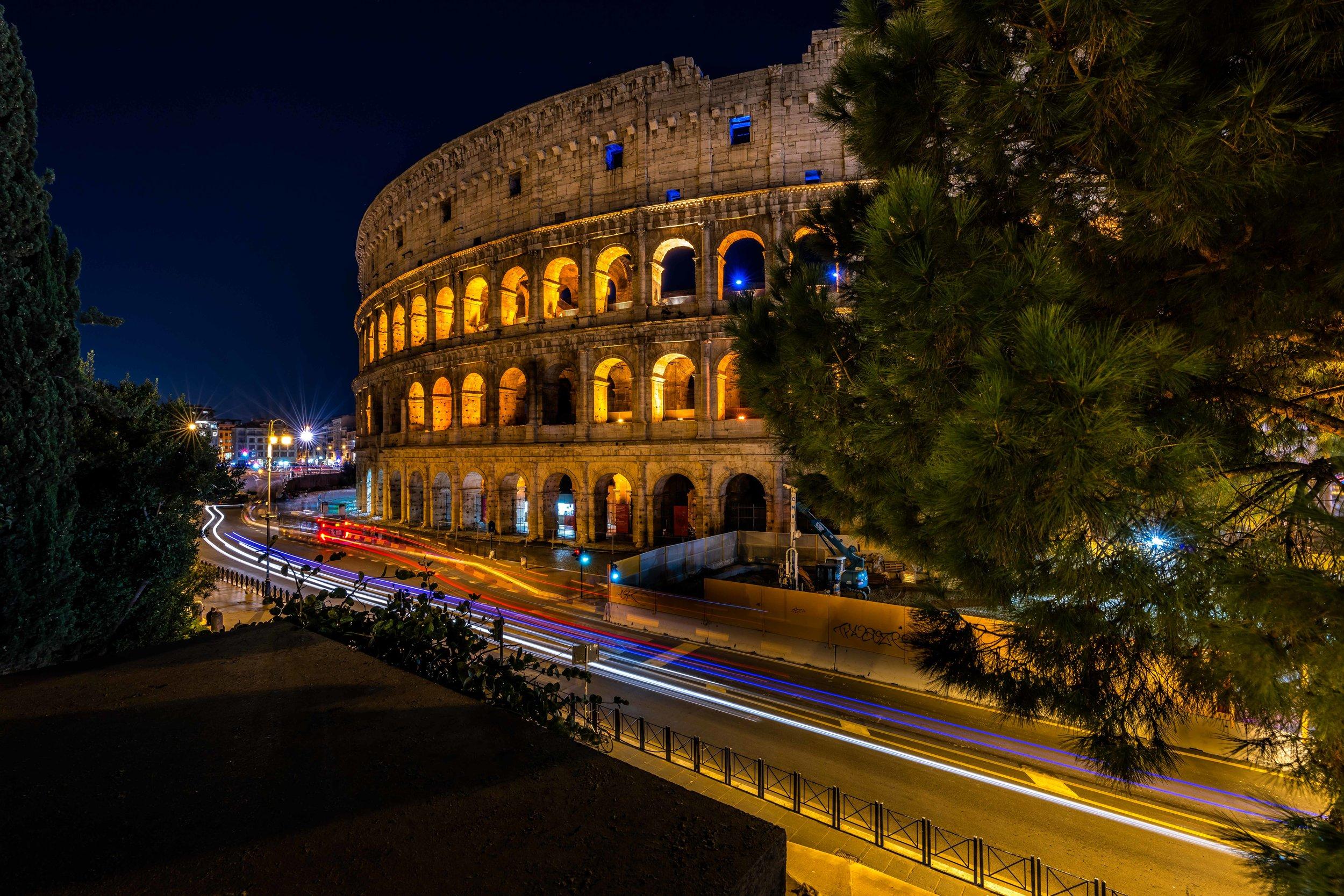Rome--63.jpg