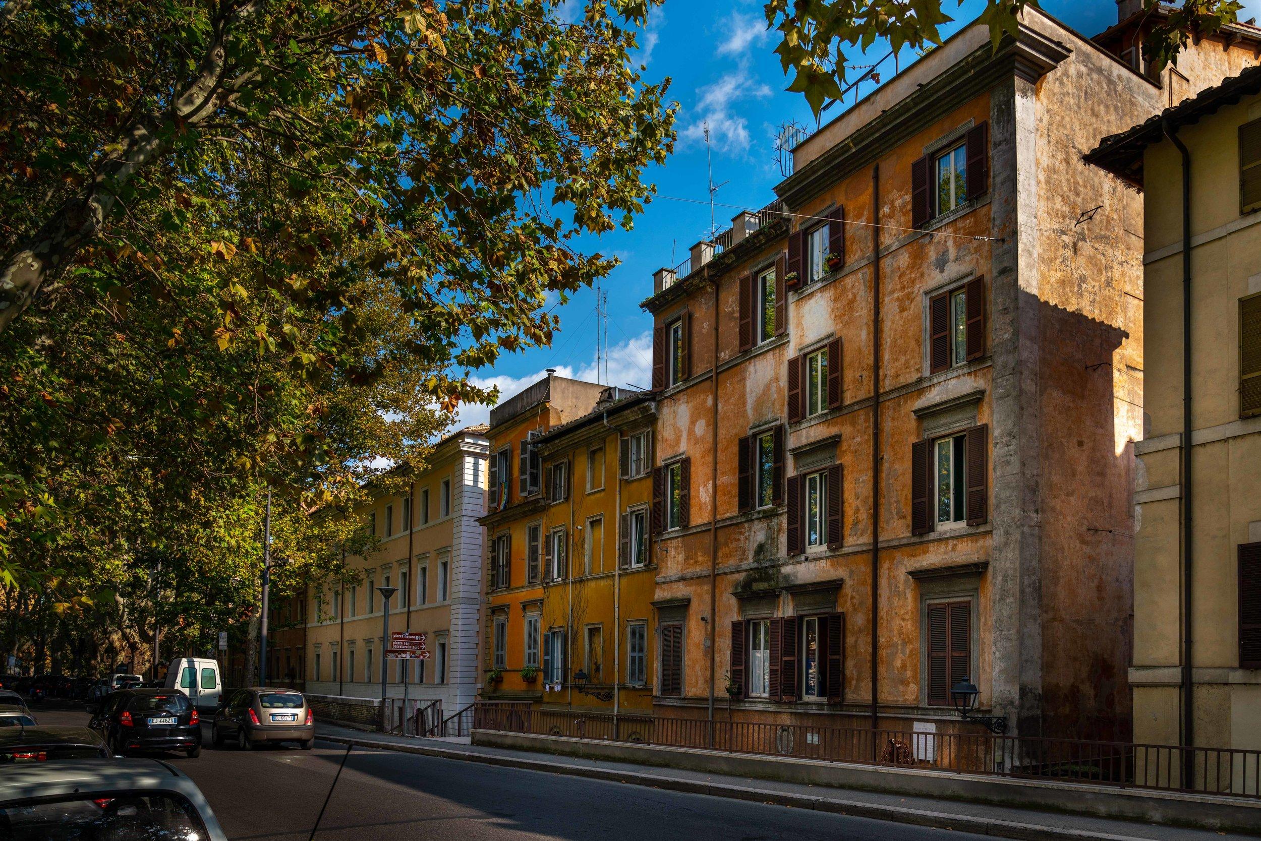 Rome-01341.jpg