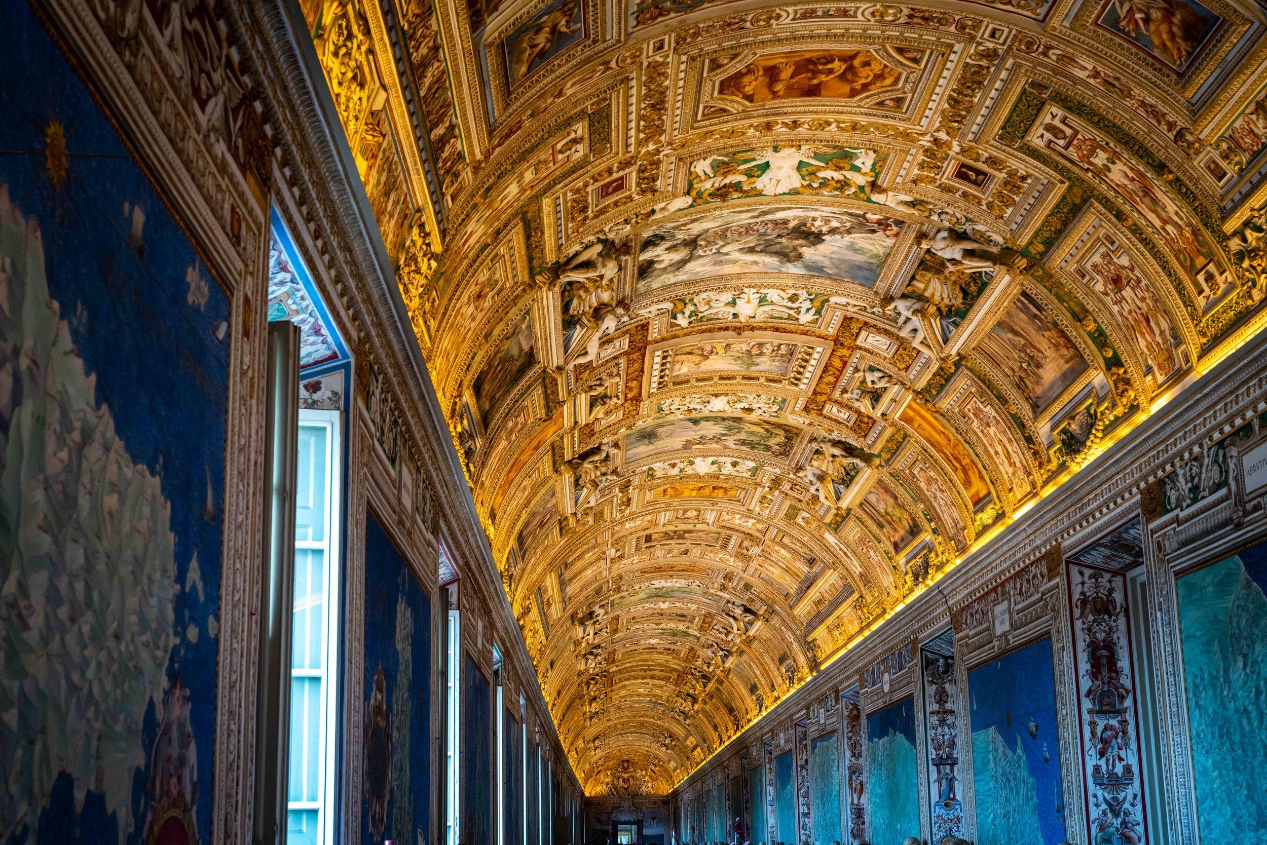 Vatican-01393.jpg