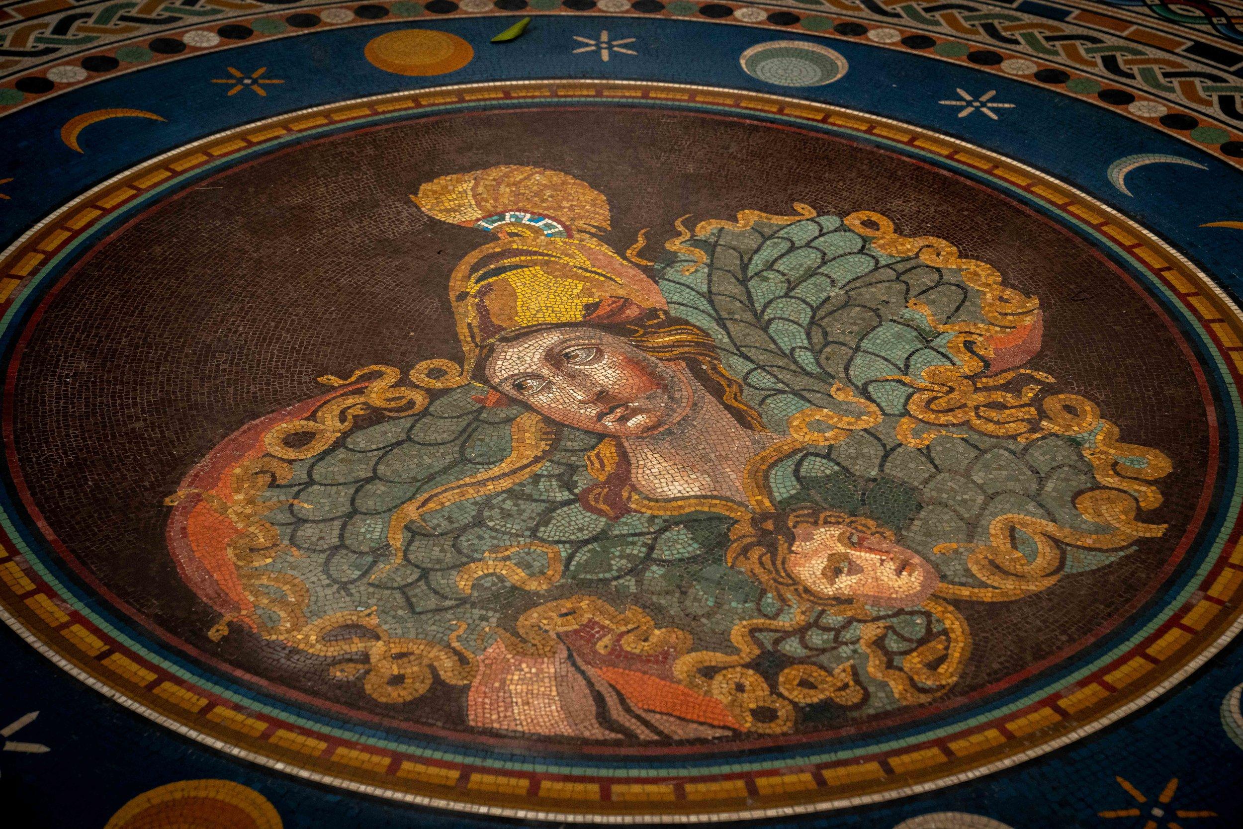 Vatican-01390.jpg