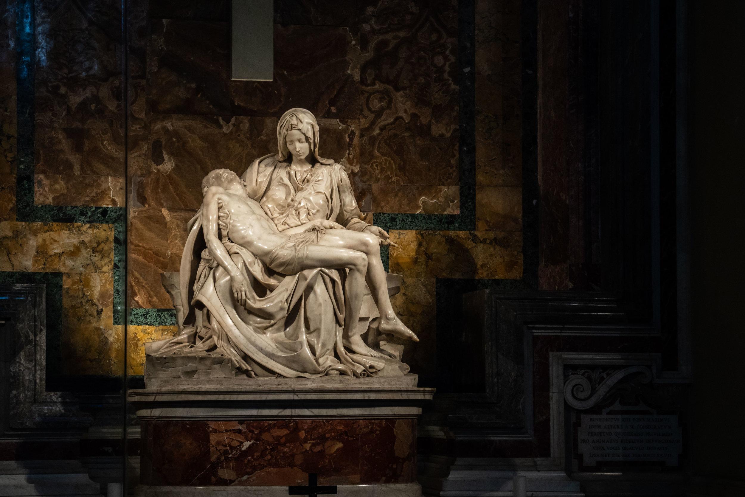 Vatican-01412.jpg