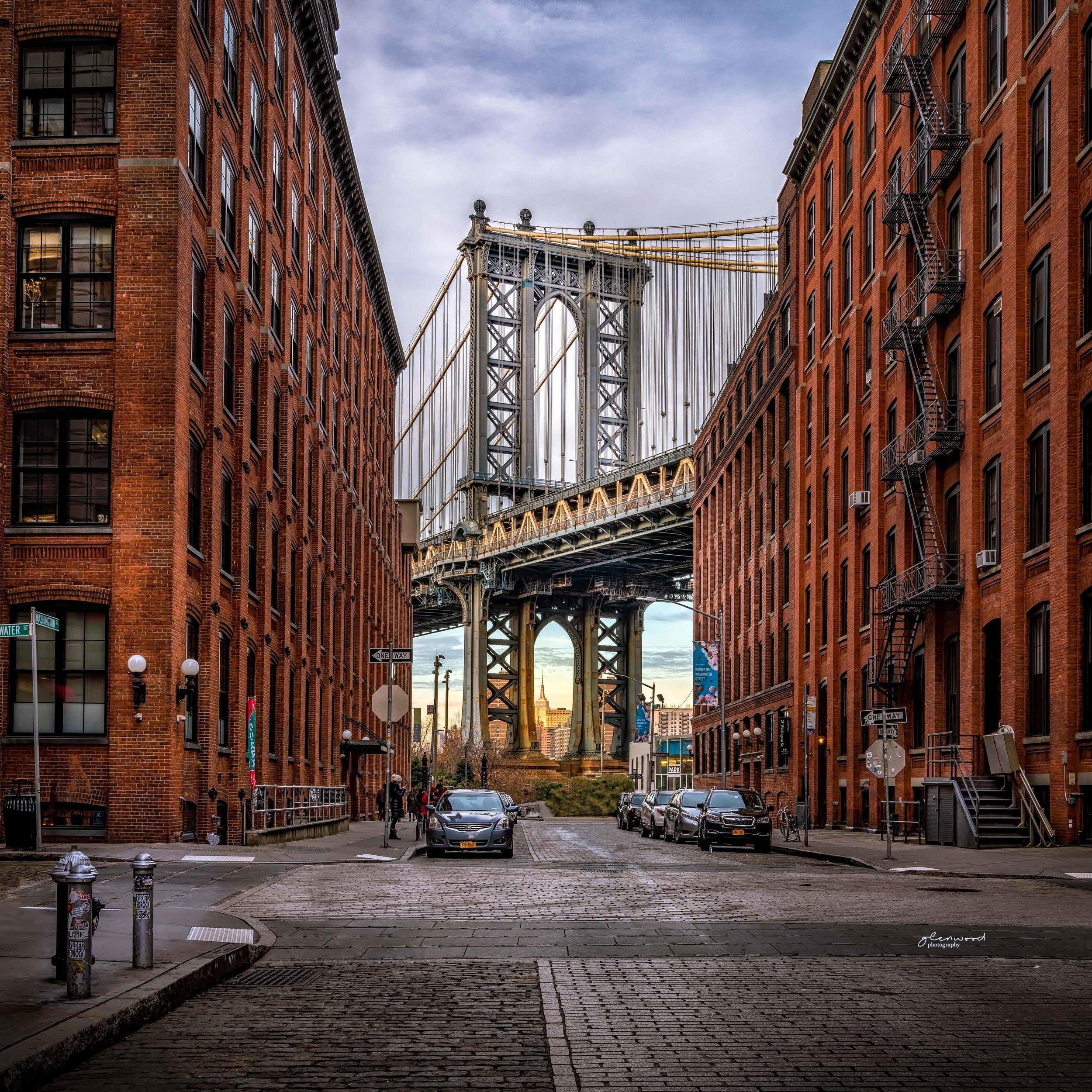 NYC Dec 2018-1.jpg