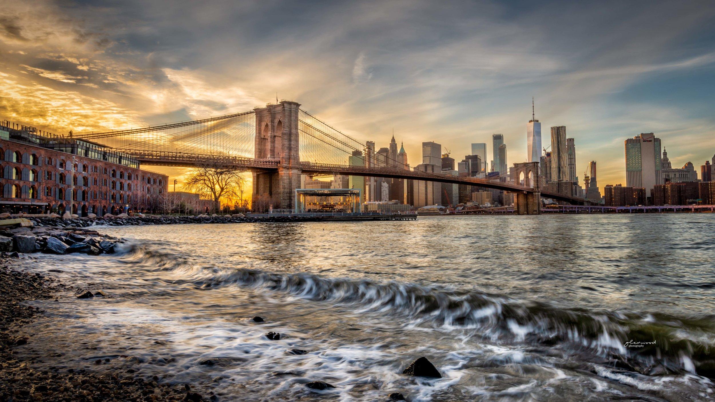 NYC Dec 2018-2.jpg