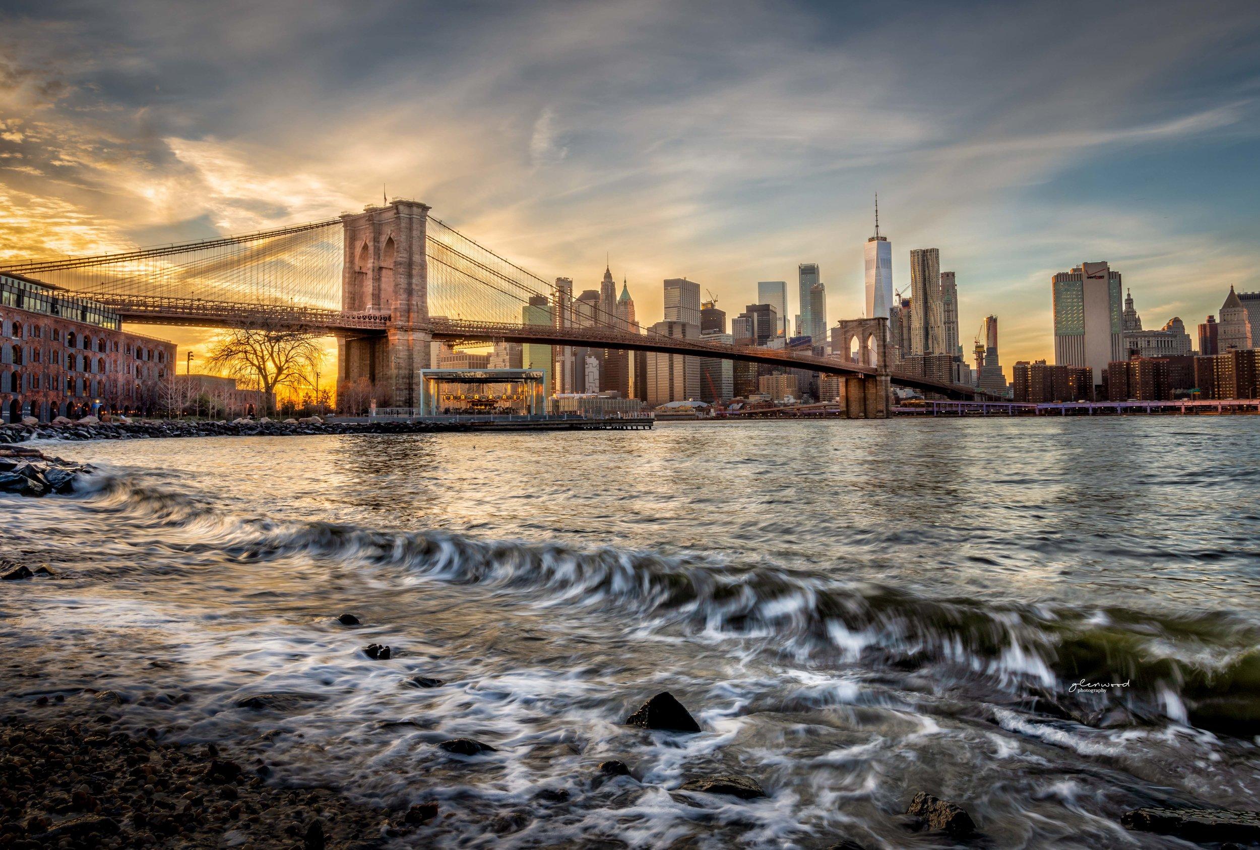 NYC Dec 2018-3.jpg