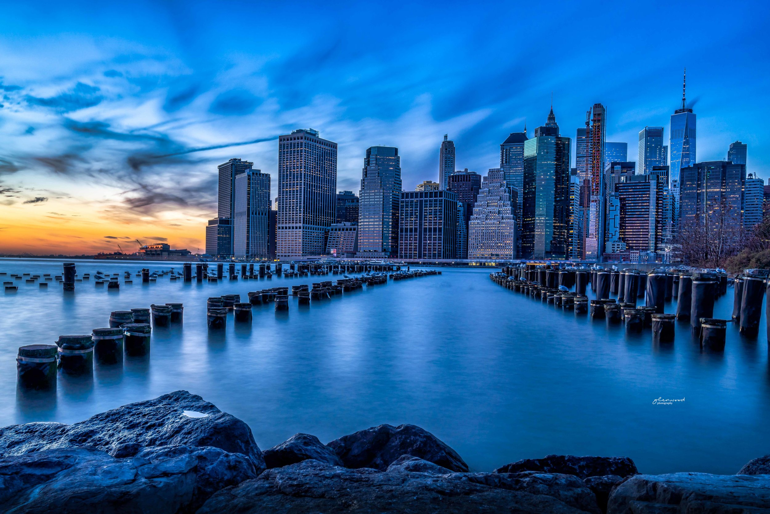 NYC Dec 2018-6.jpg
