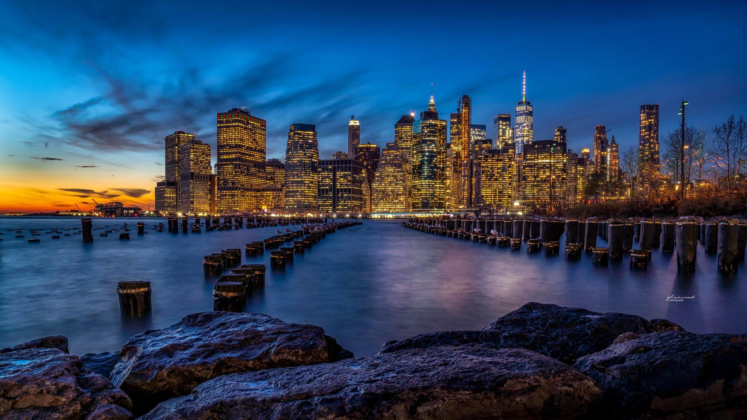 NYC Dec 2018-7.jpg