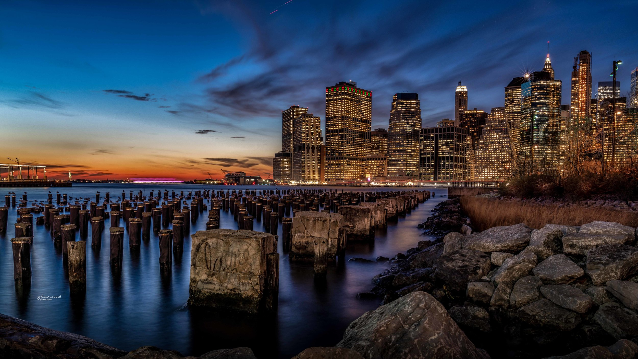 NYC Dec 2018-8.jpg