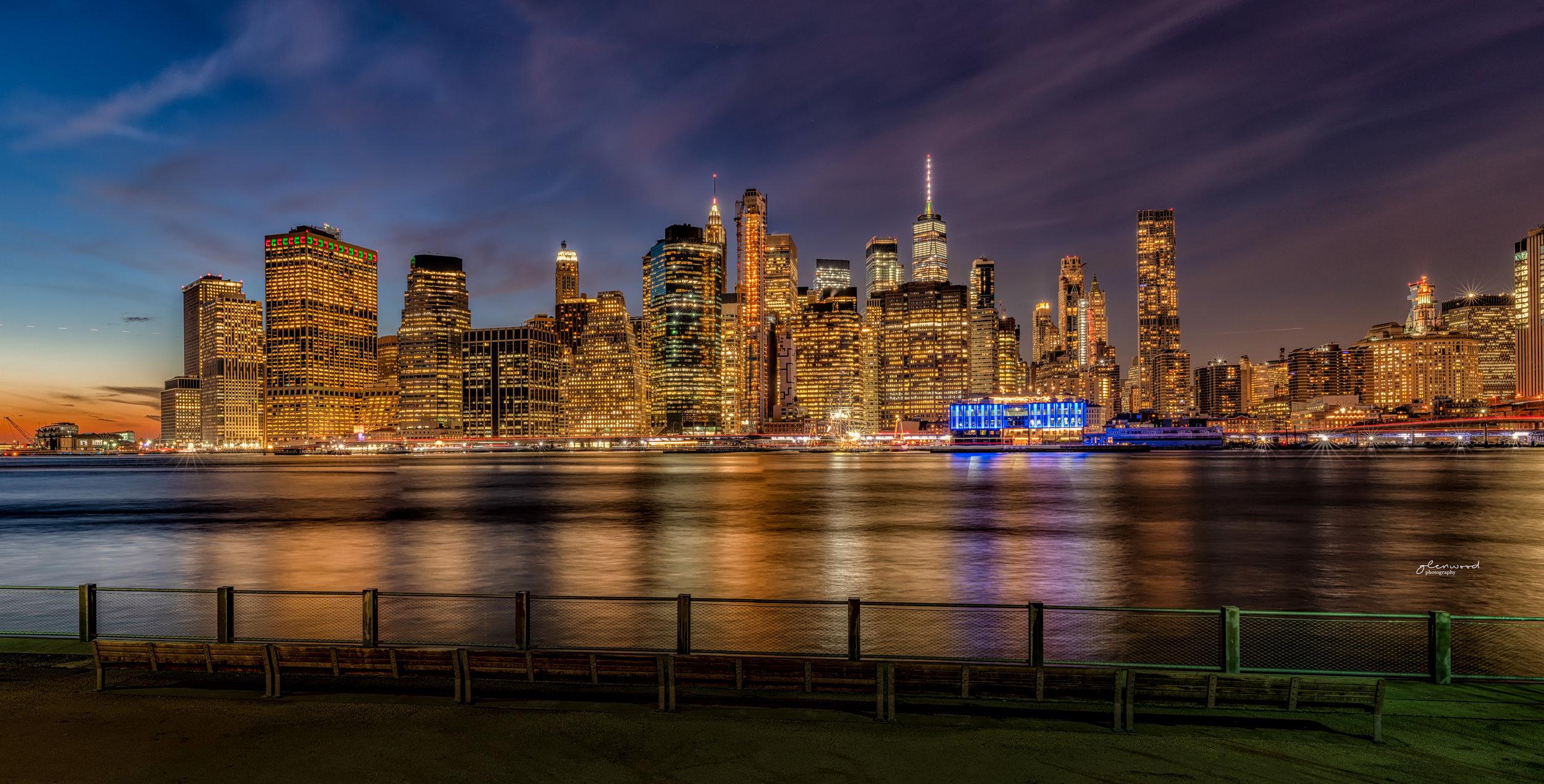 NYC Dec 2018-1-3.jpg