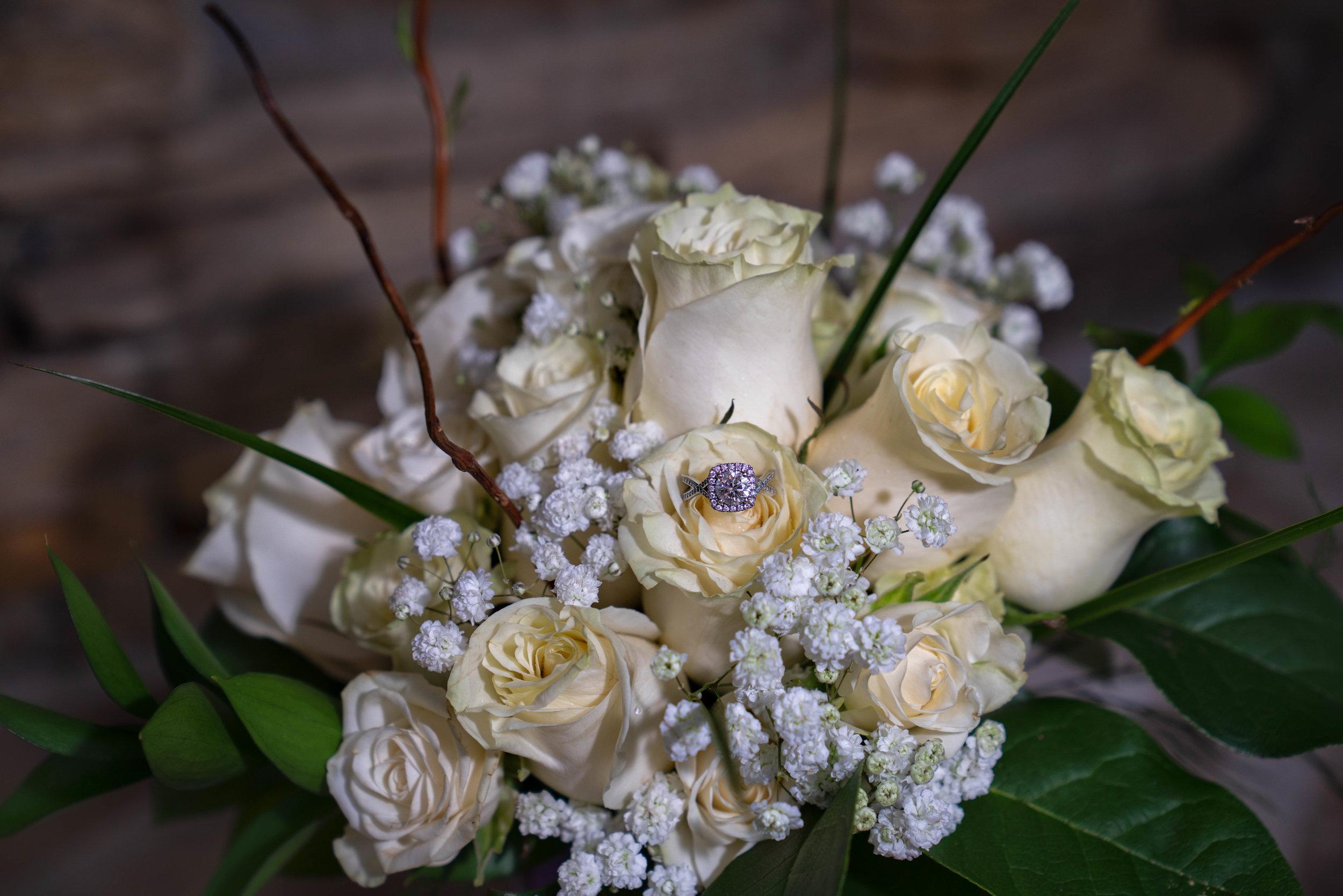 Tim & Sibel Wedding-3.jpg