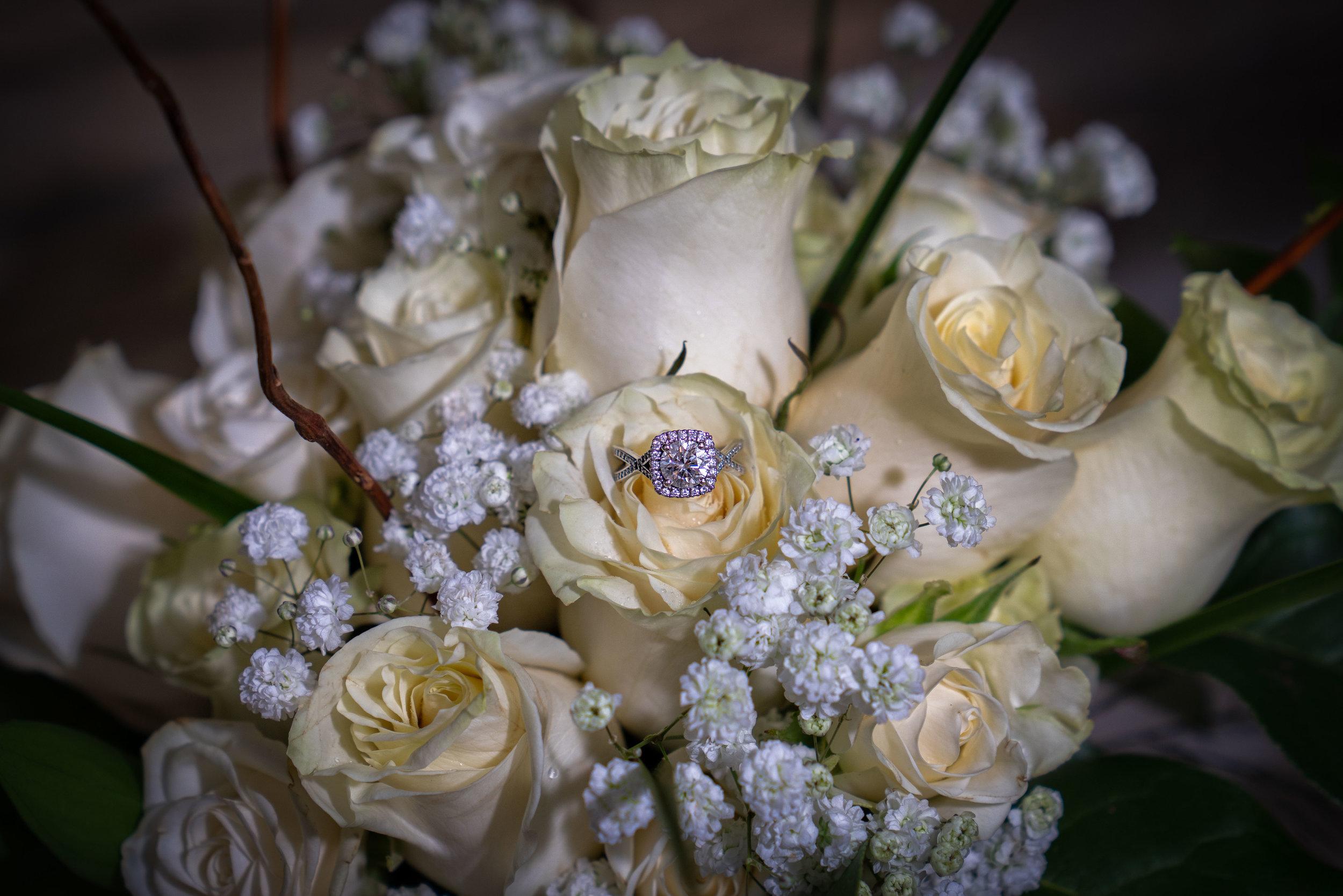 Tim & Sibel Wedding-4.jpg