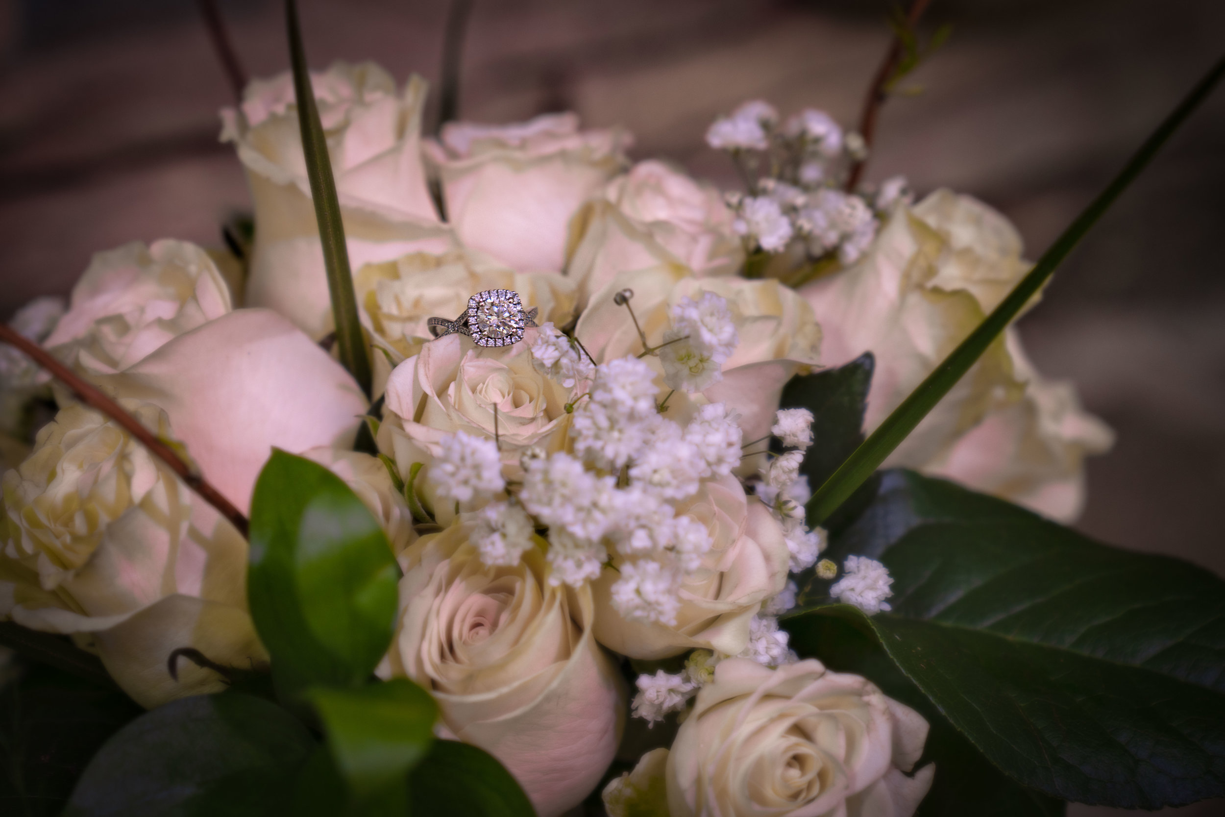 Tim & Sibel Wedding-5.jpg