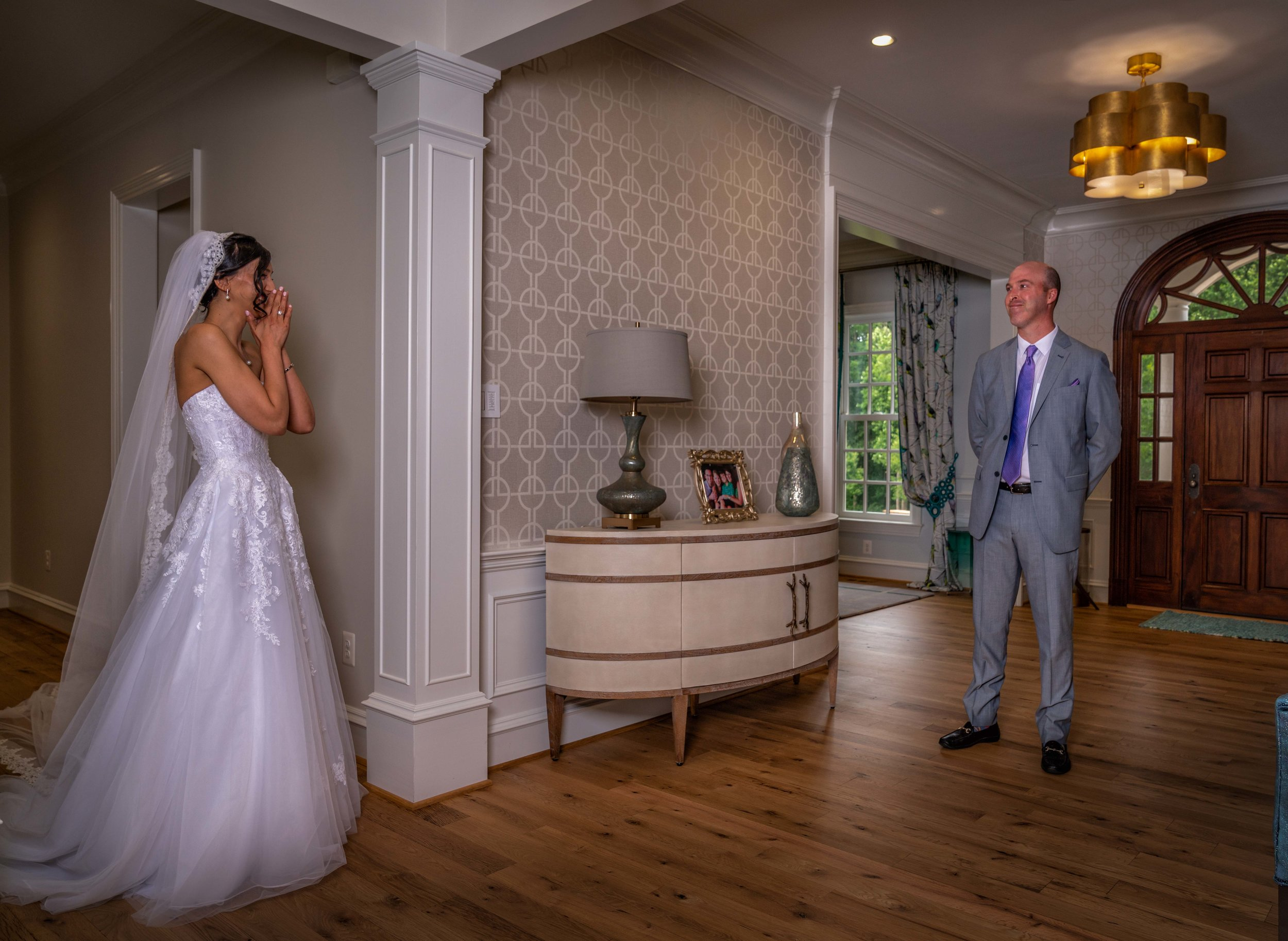 Tim & Sibel Wedding-22.jpg