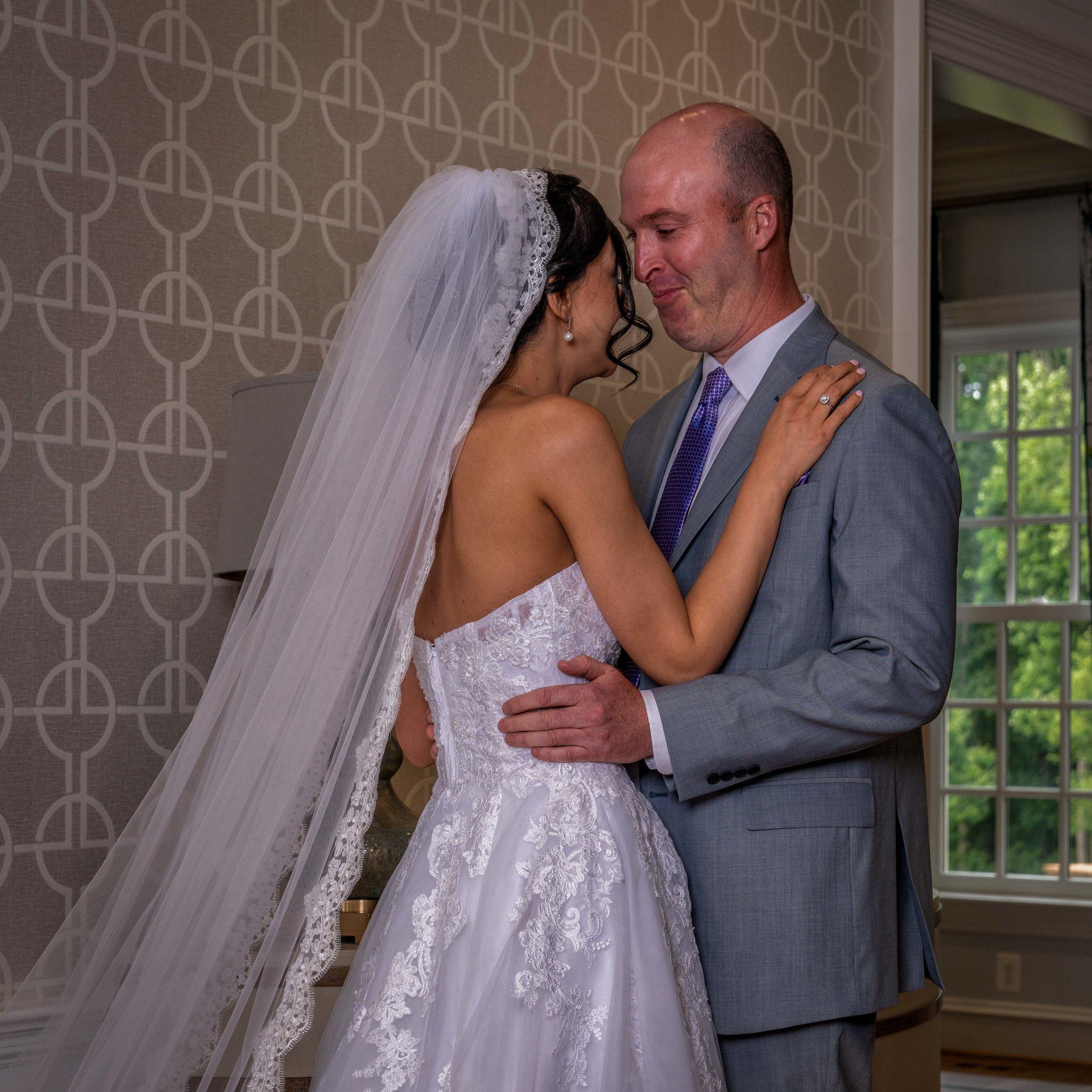 Tim & Sibel Wedding-24.jpg
