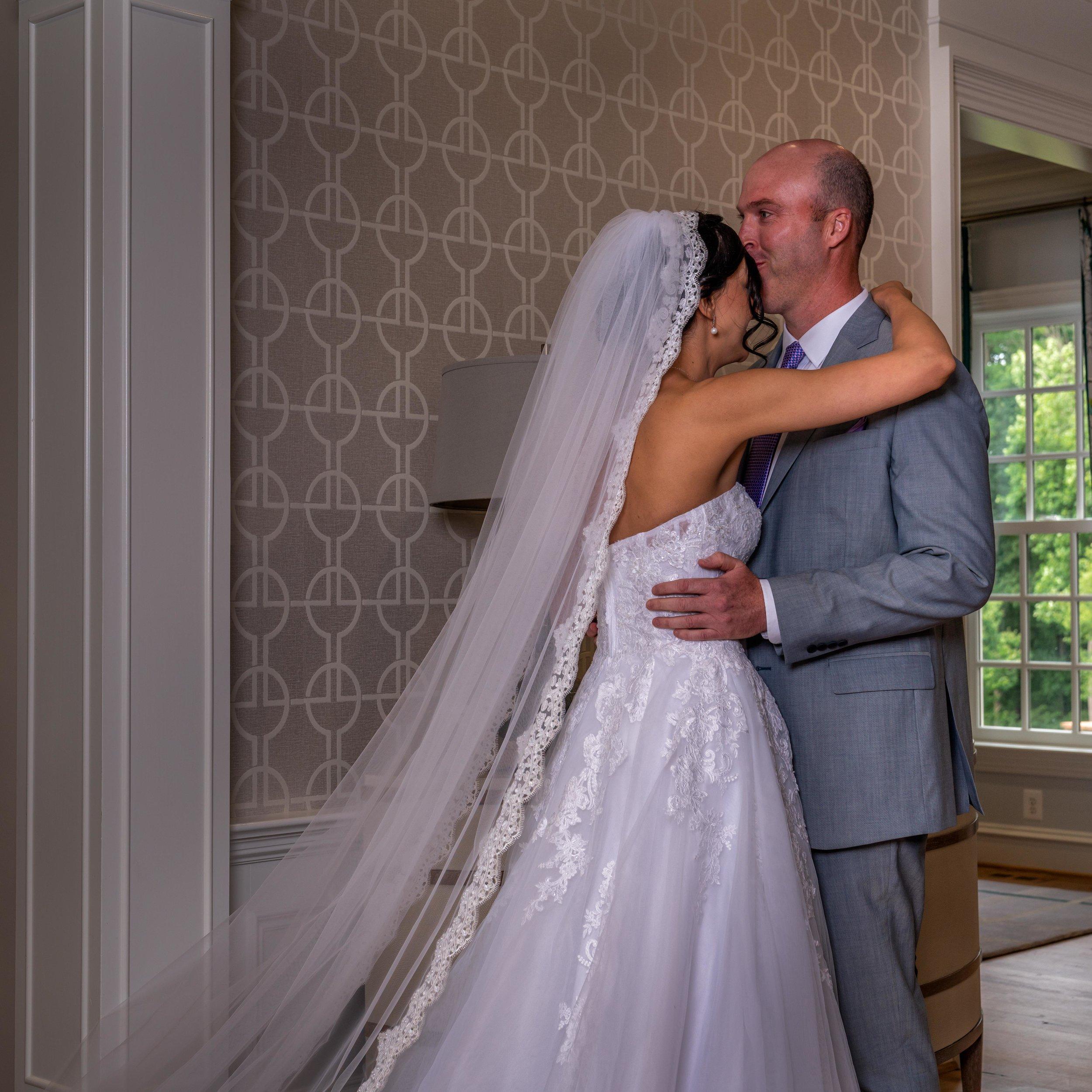 Tim & Sibel Wedding-23.jpg